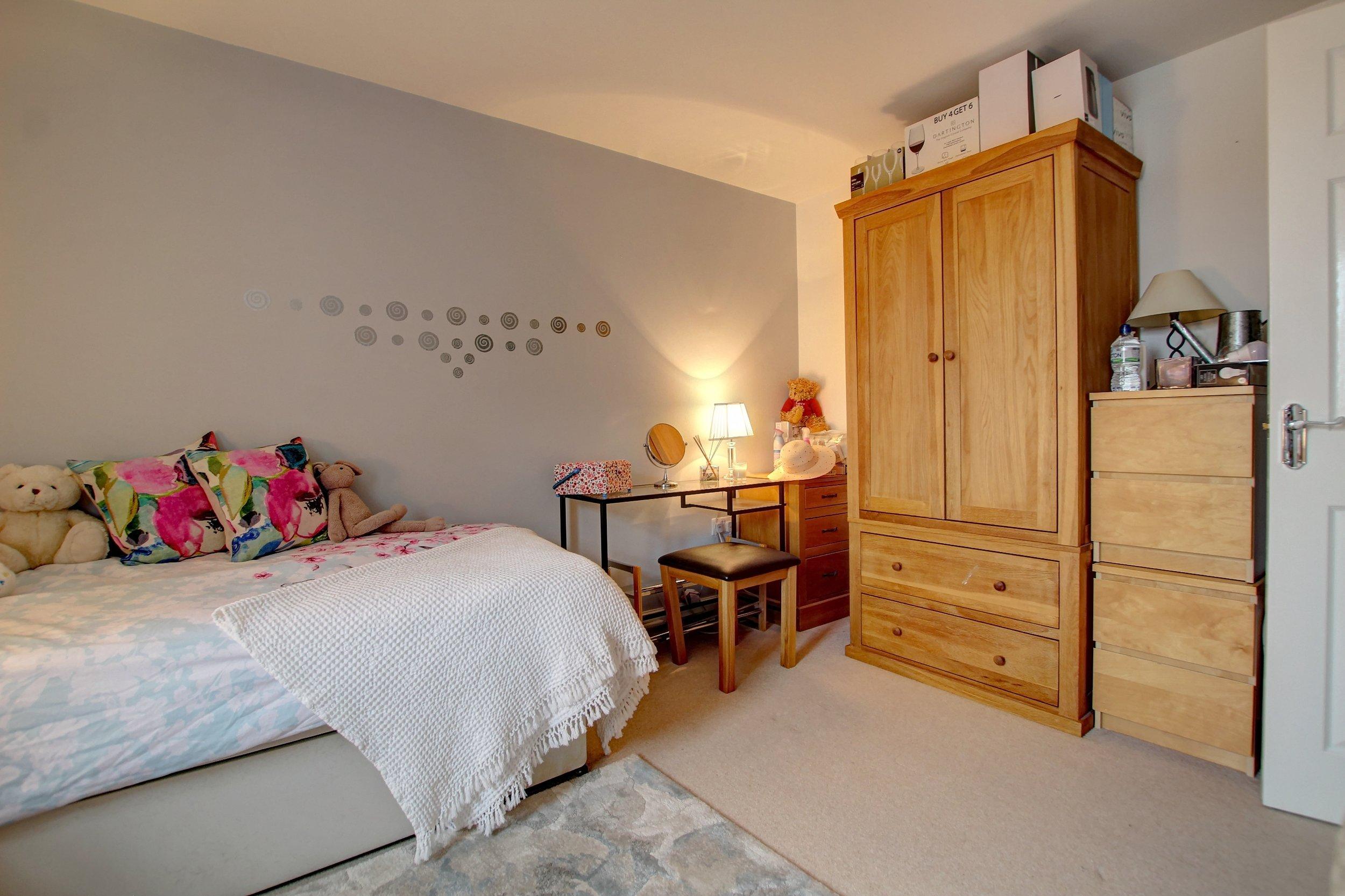 11 bedroom three.jpg