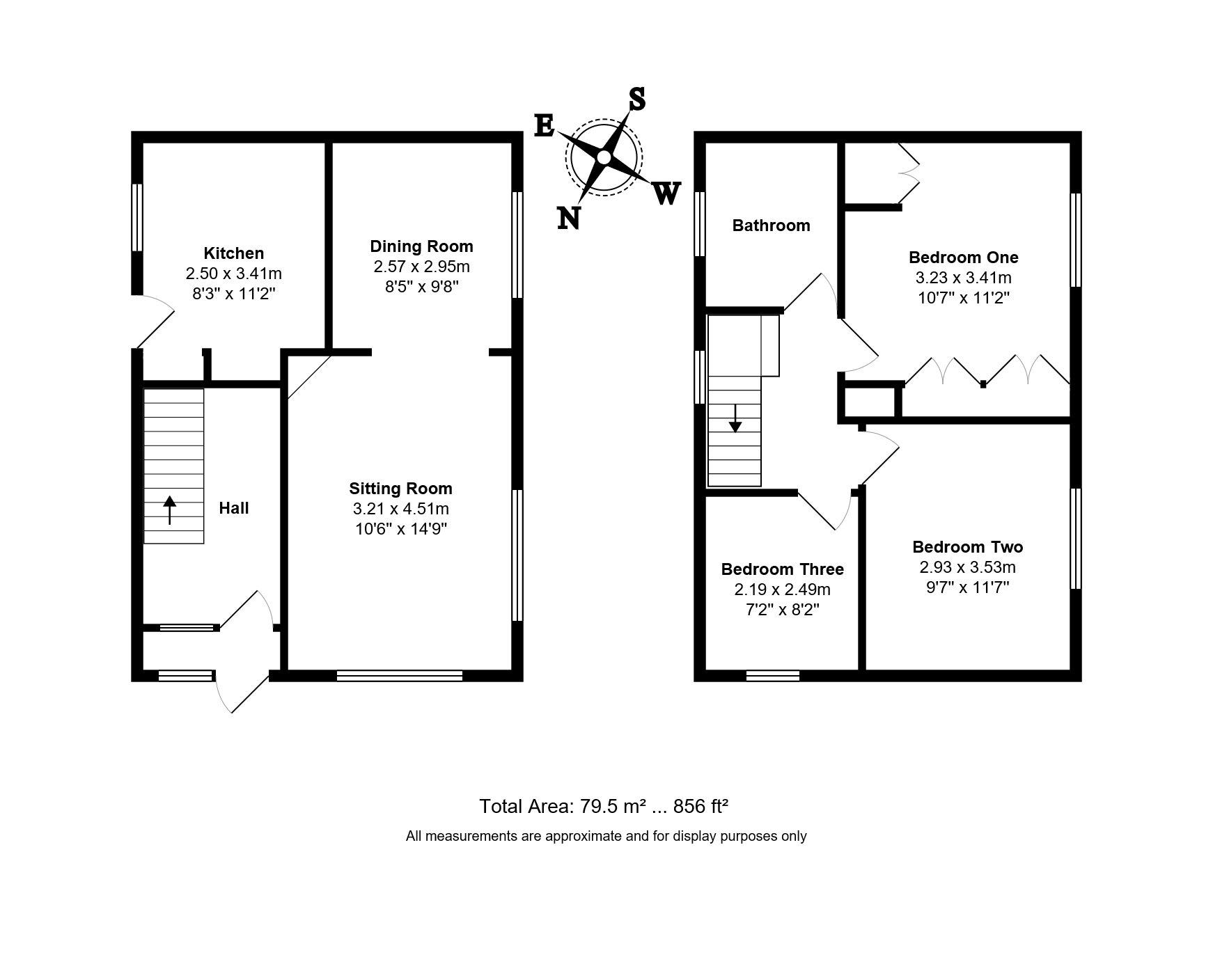 11 Kensington Close_floorplan (1).jpg