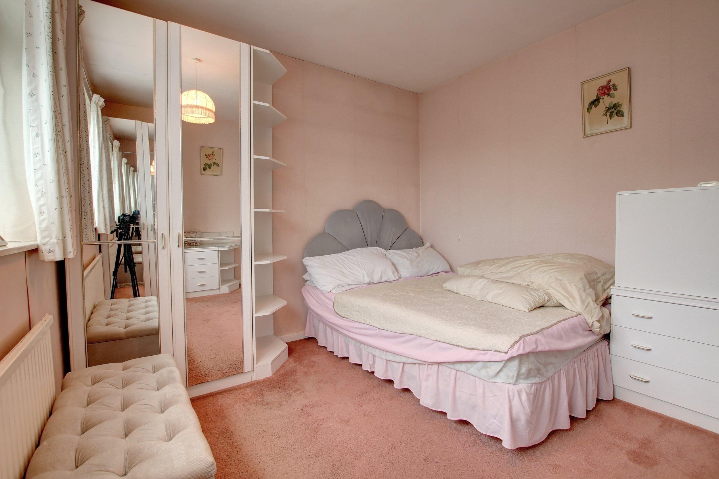 12 bedroom two (1).jpg