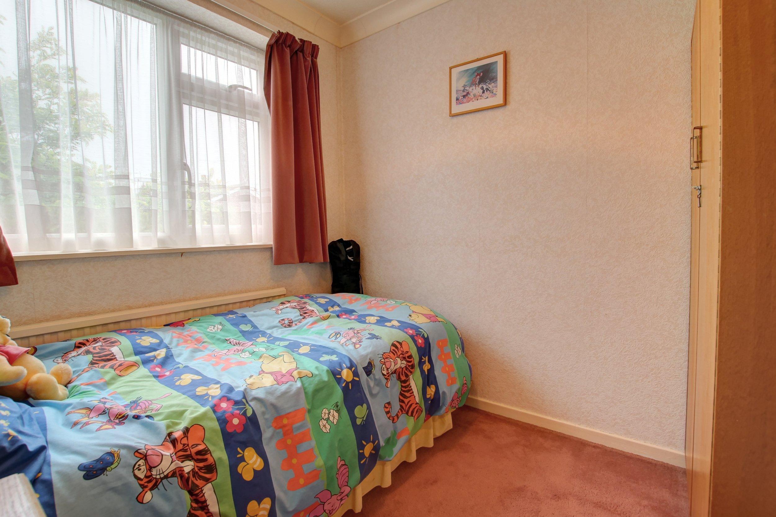 13 bedroom three (1).jpg