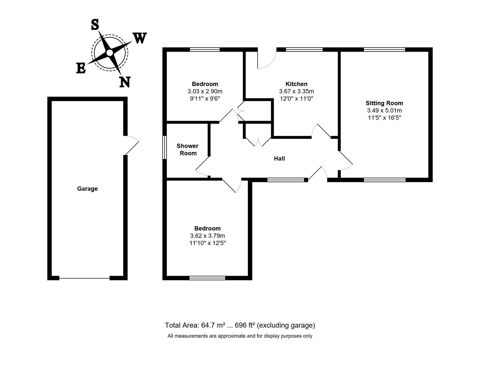 53 Woodnewton Drive_floorplan.jpg