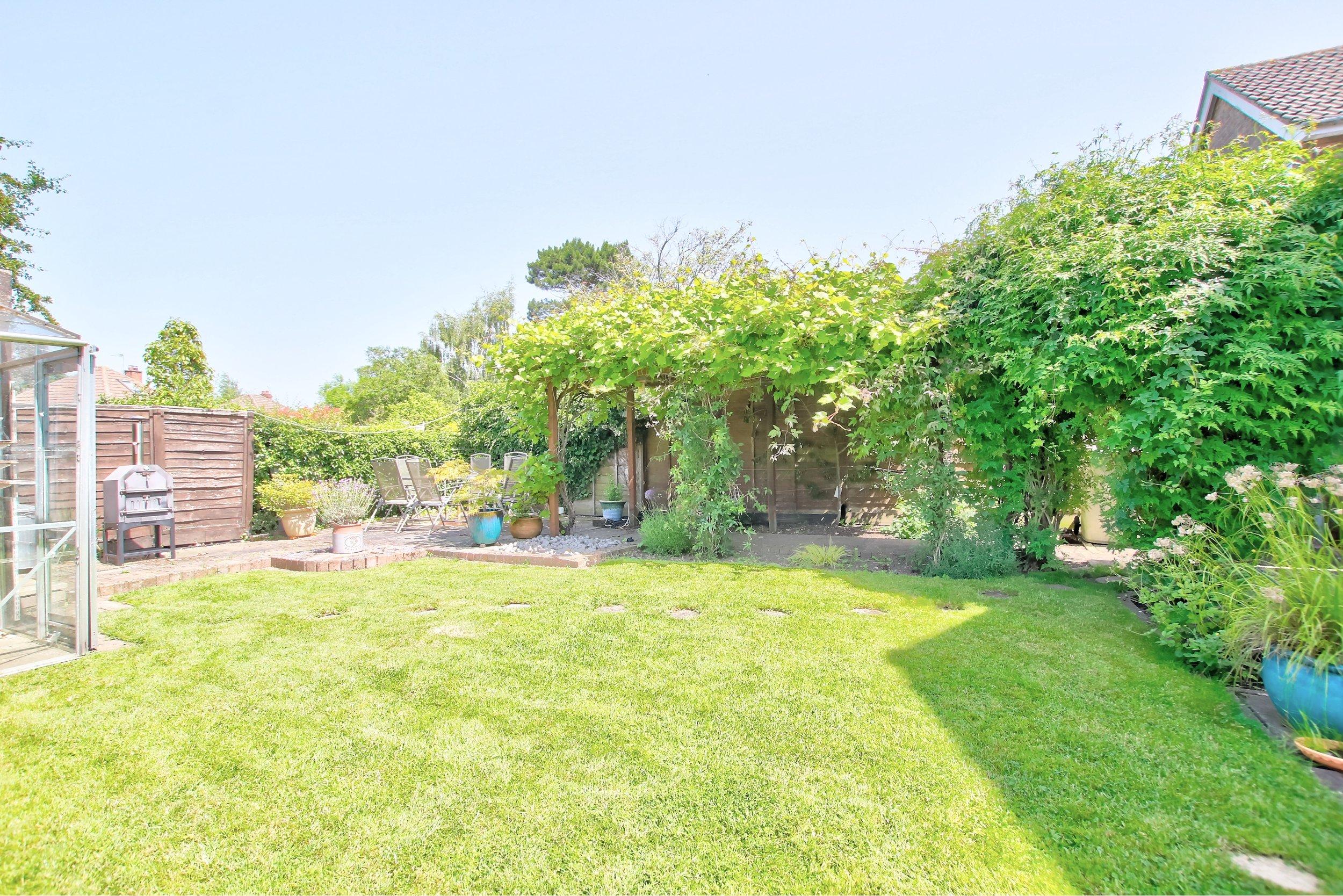 25 garden.jpg