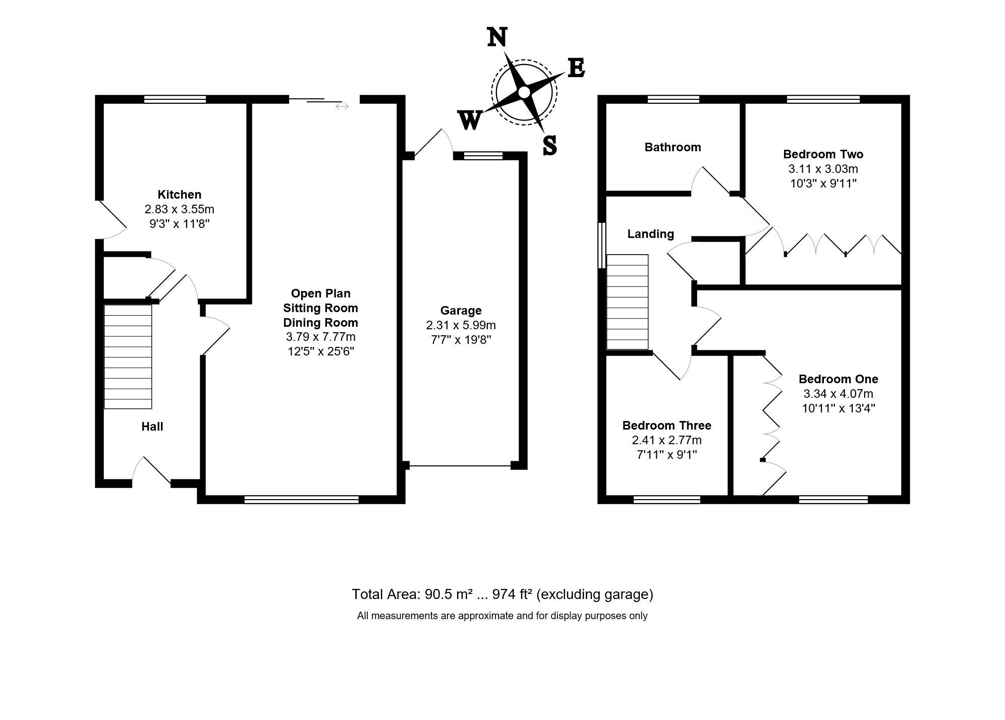 11 Harrington Way_floorplan.jpg