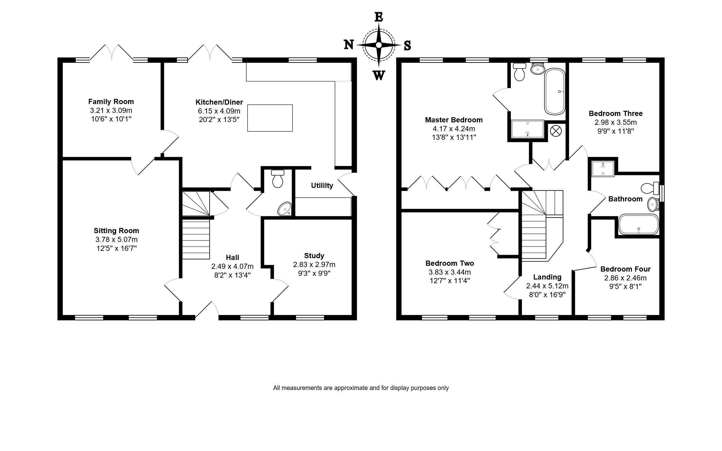 17 Longbreach Road_floorplan (1).jpg