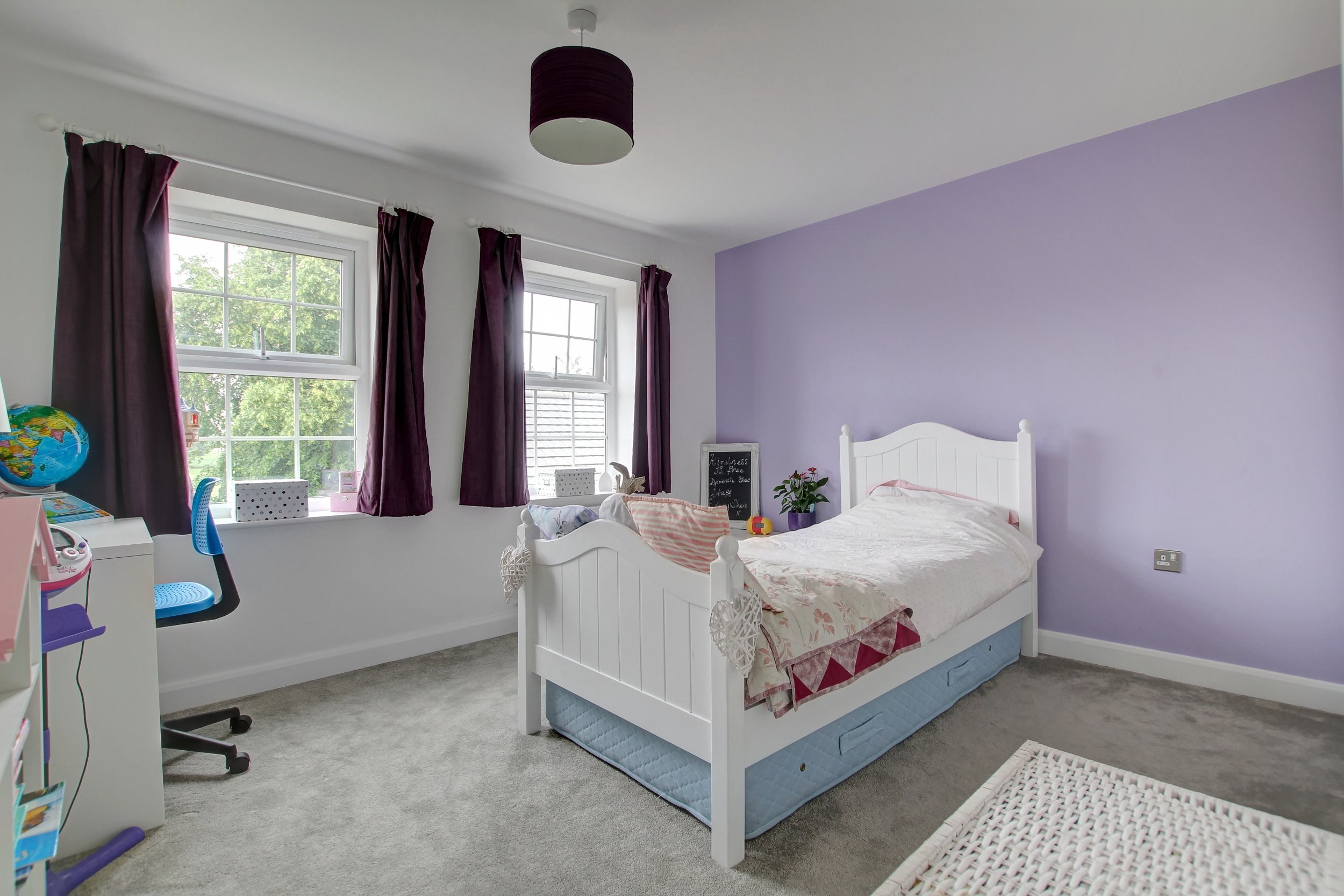18 bed four.jpg