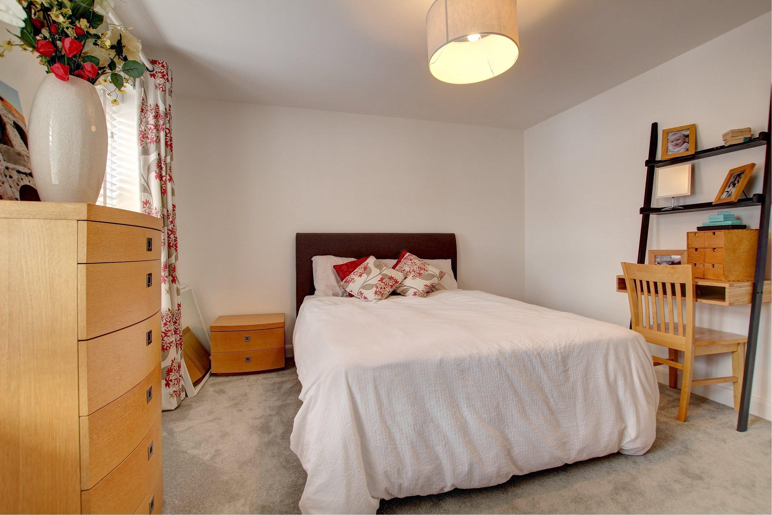 22 bedroom two.jpg