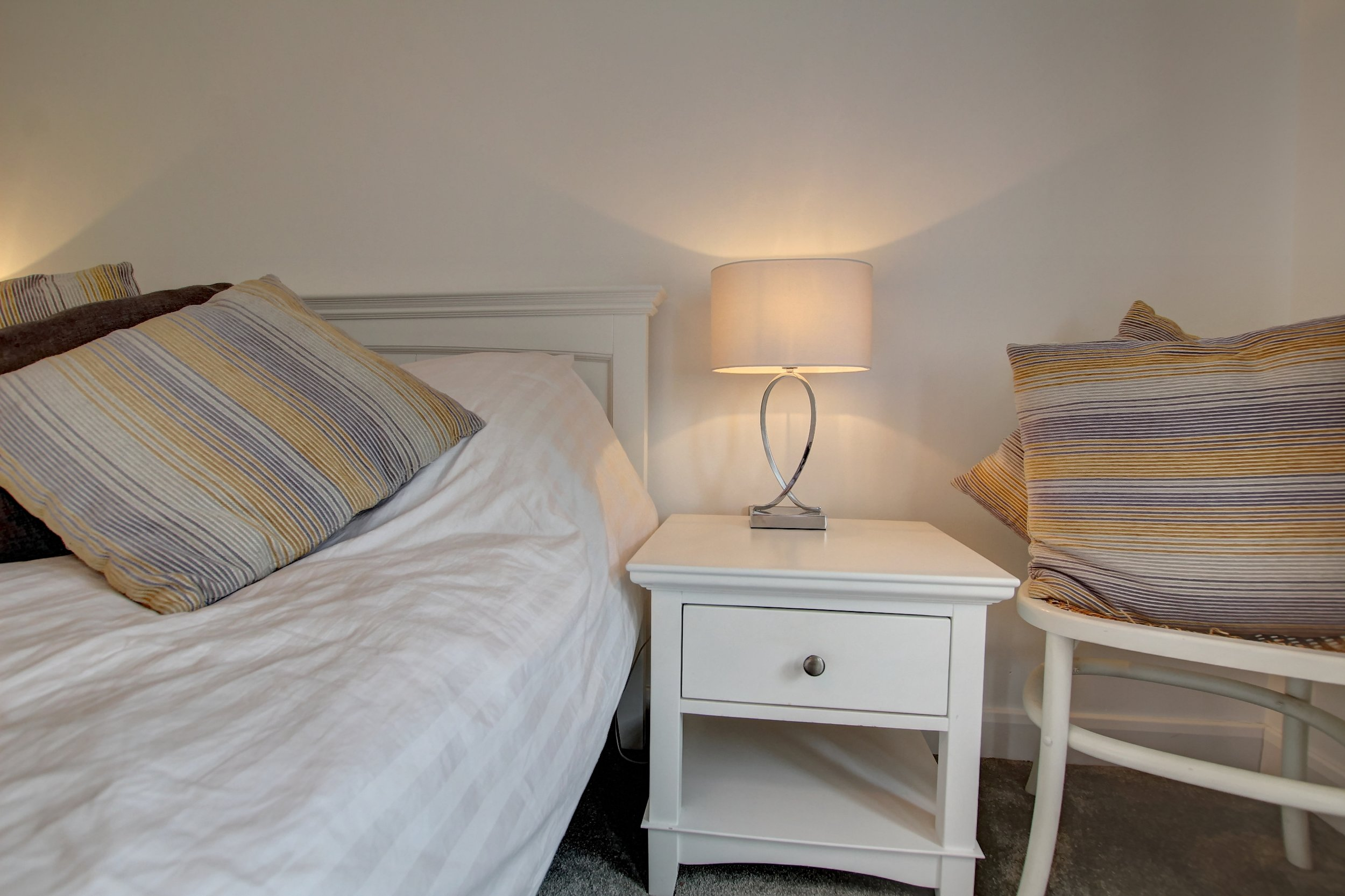 25 bedroom lifestyle.jpg