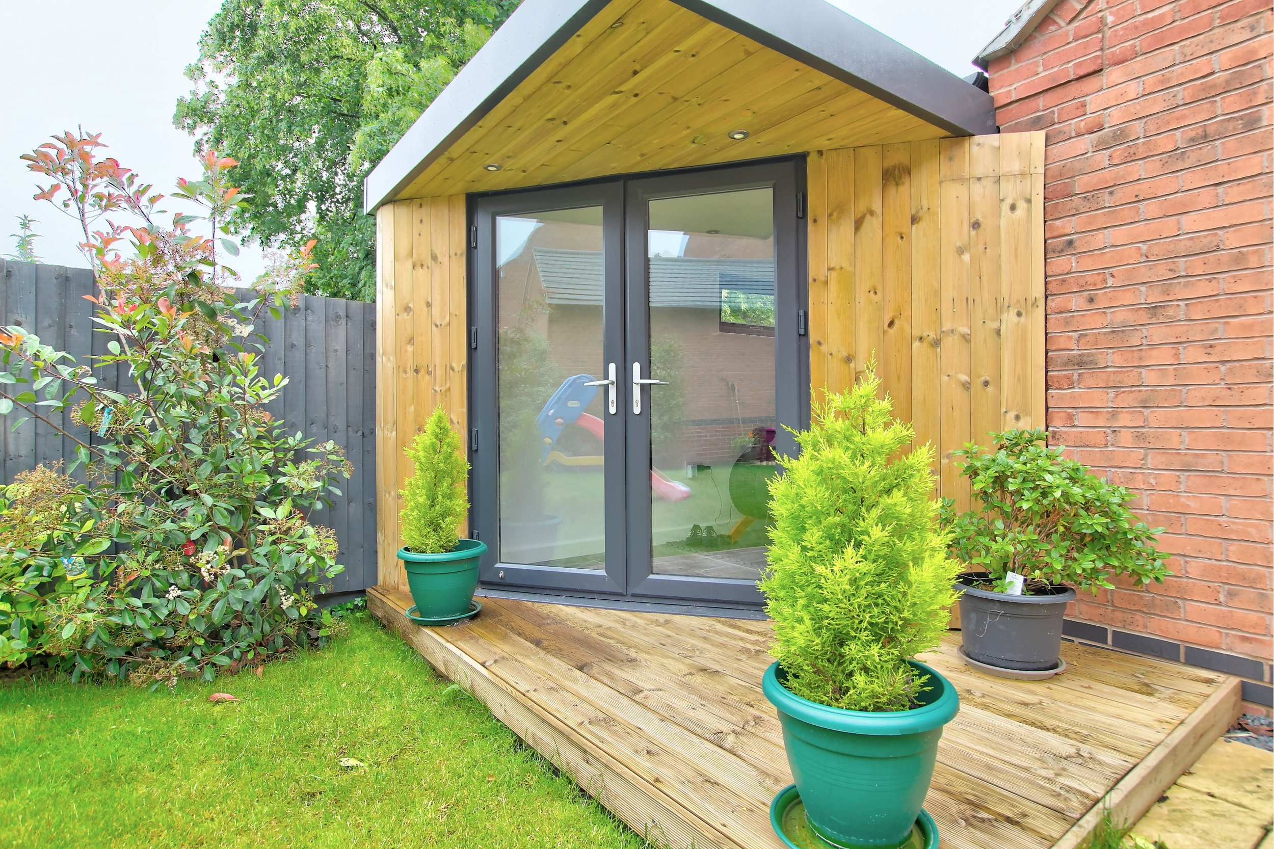27 summer house.jpg