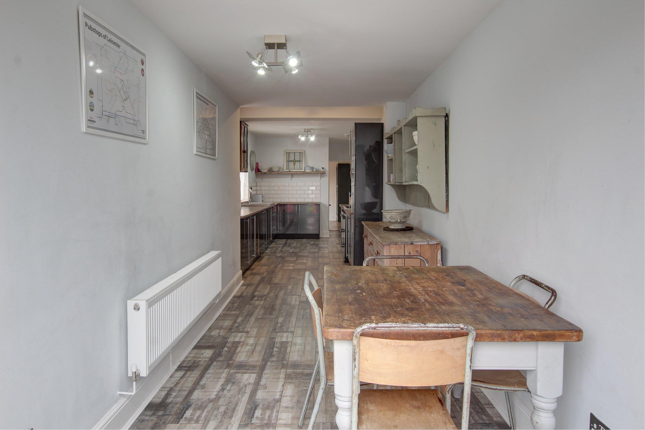 14 dining kitchen.jpg