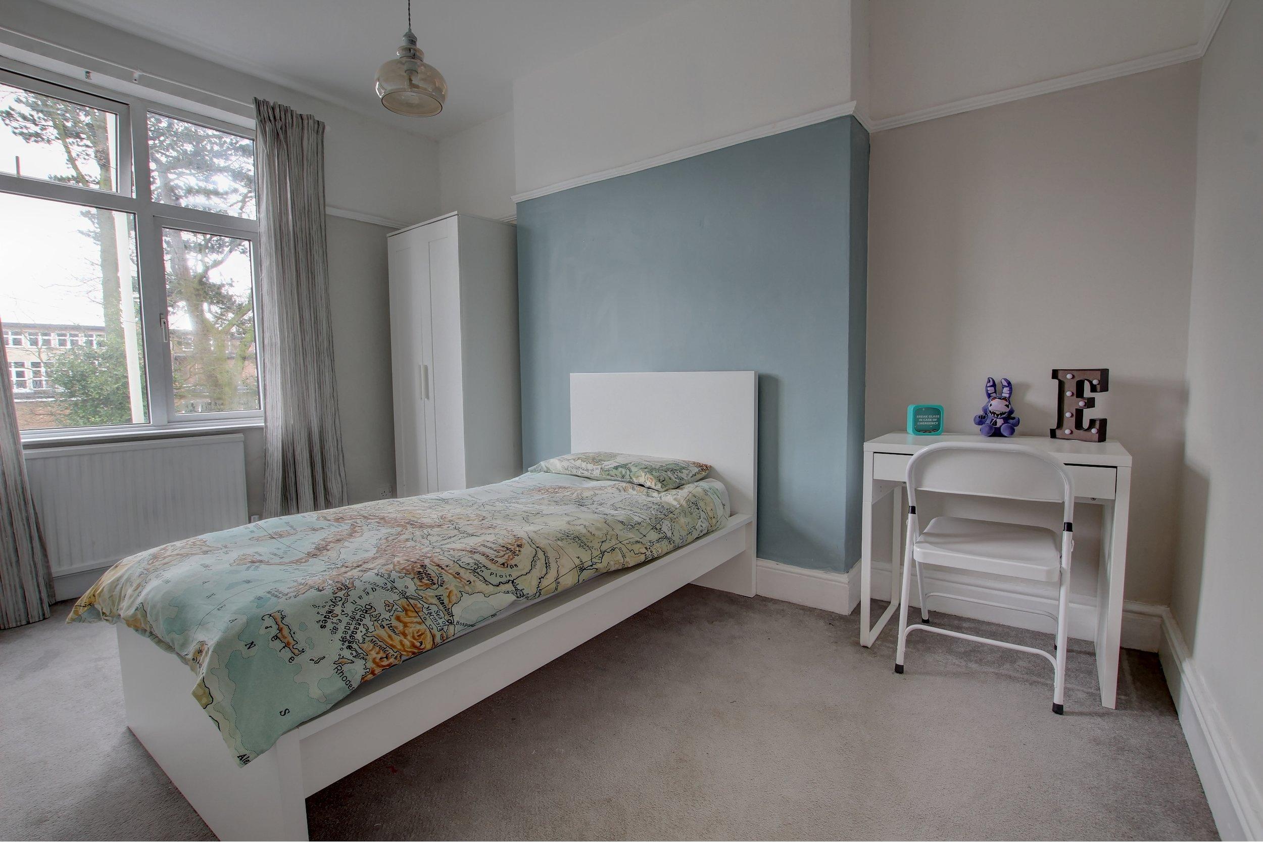22 bed three.jpg
