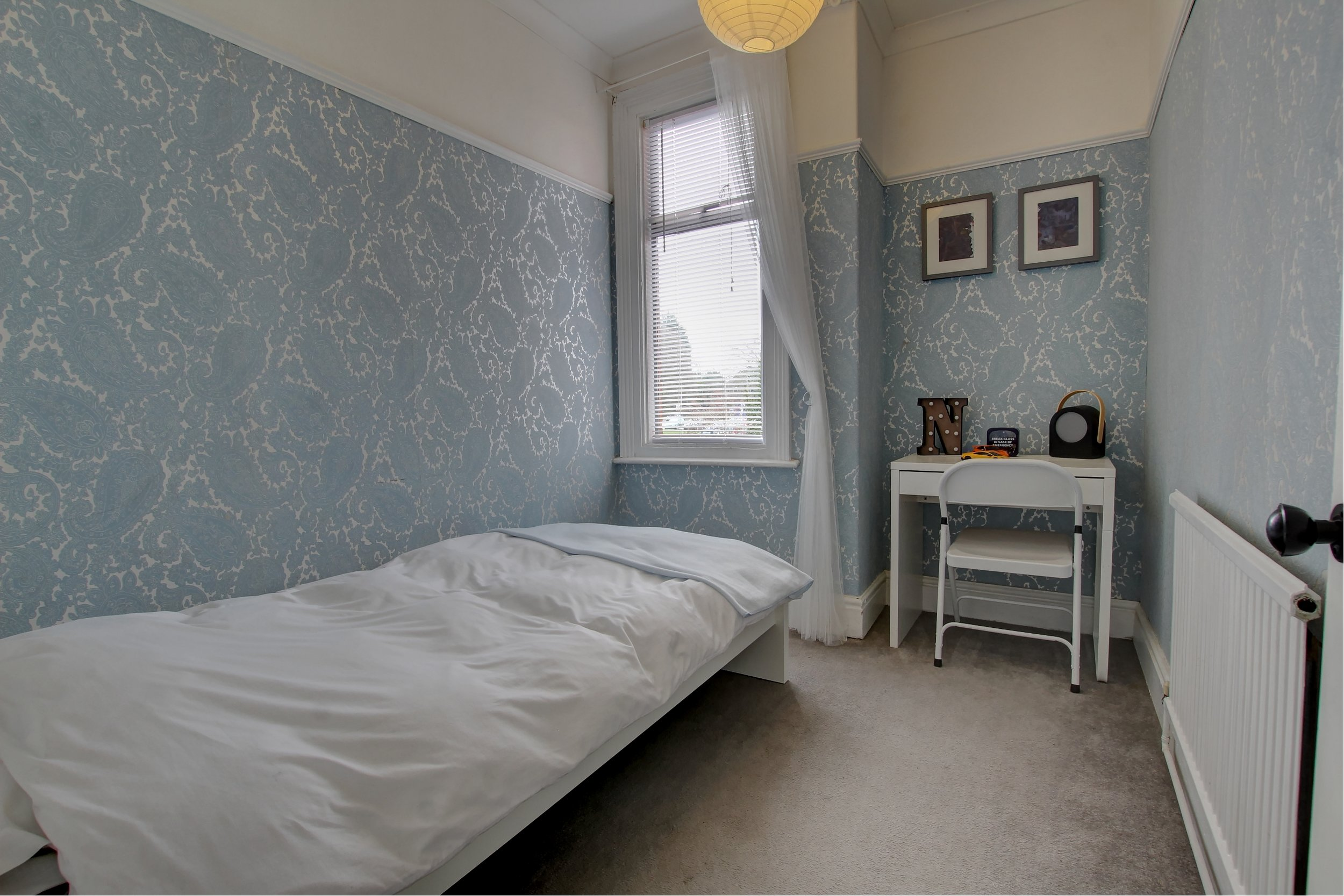 23 bed four.jpg