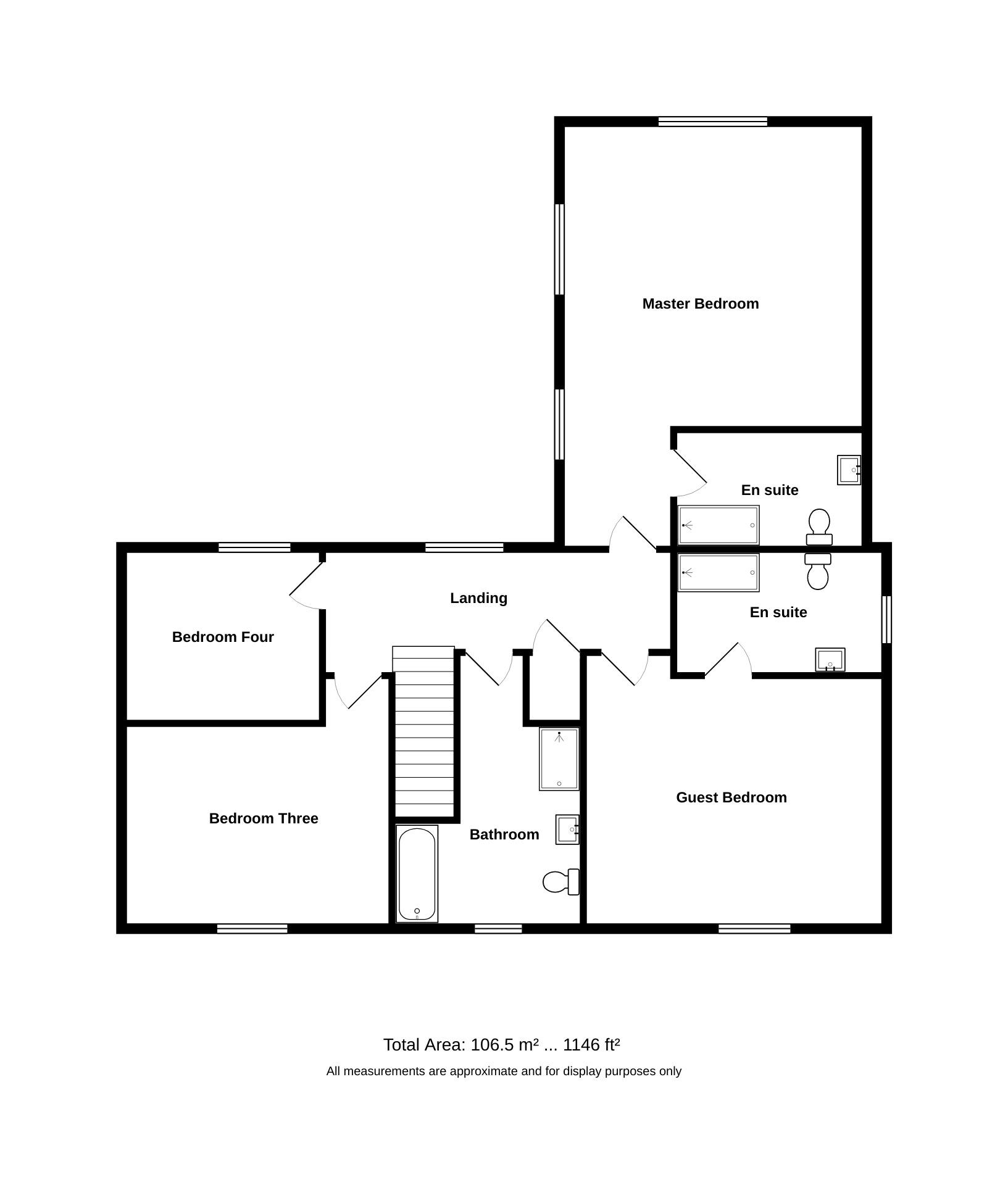 20 Stokes Rise - First Floor.jpg