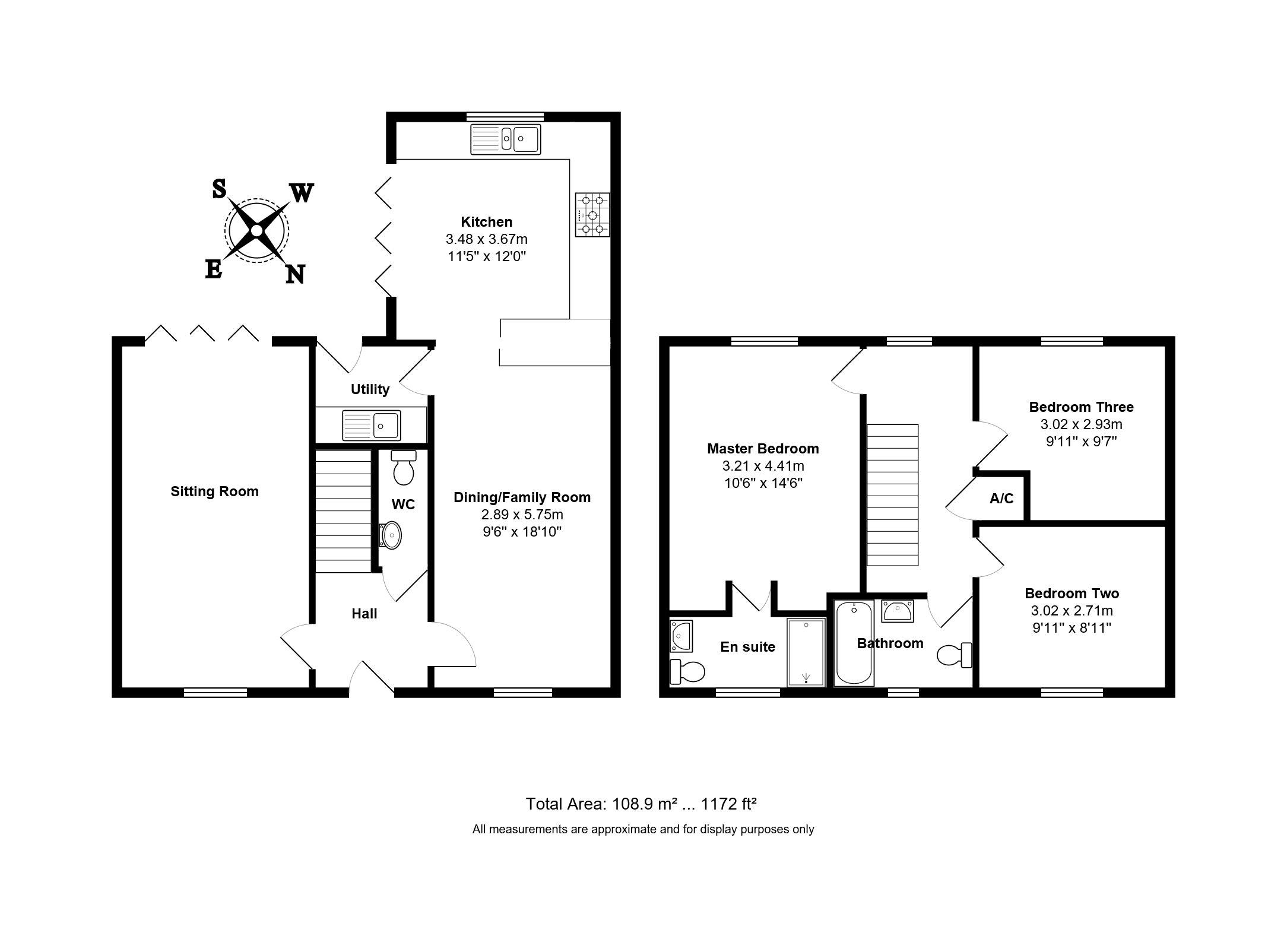 3 North Close_floorplan.jpg