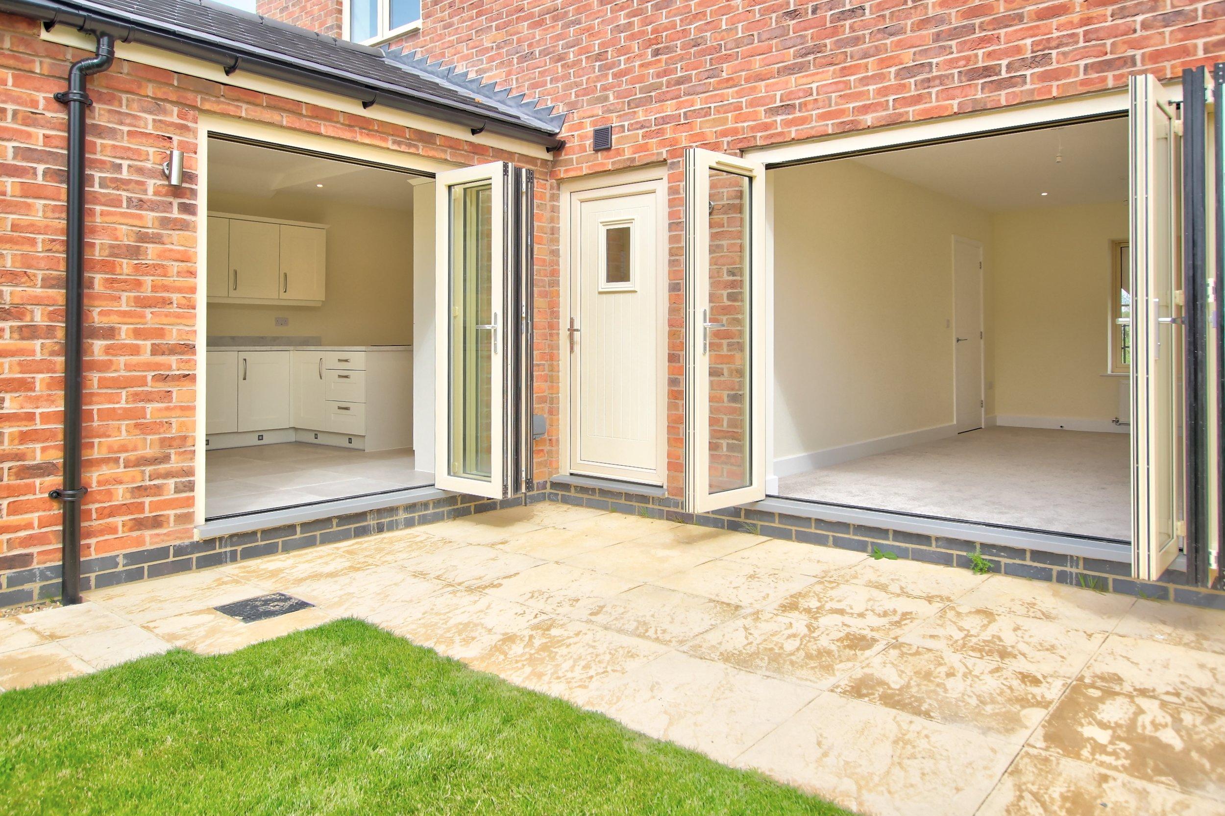 4 patio and bi folds.jpg