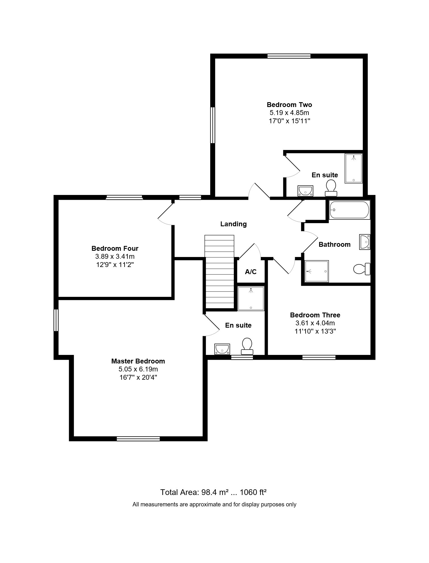 38 northfield avenue first floor plan.jpg