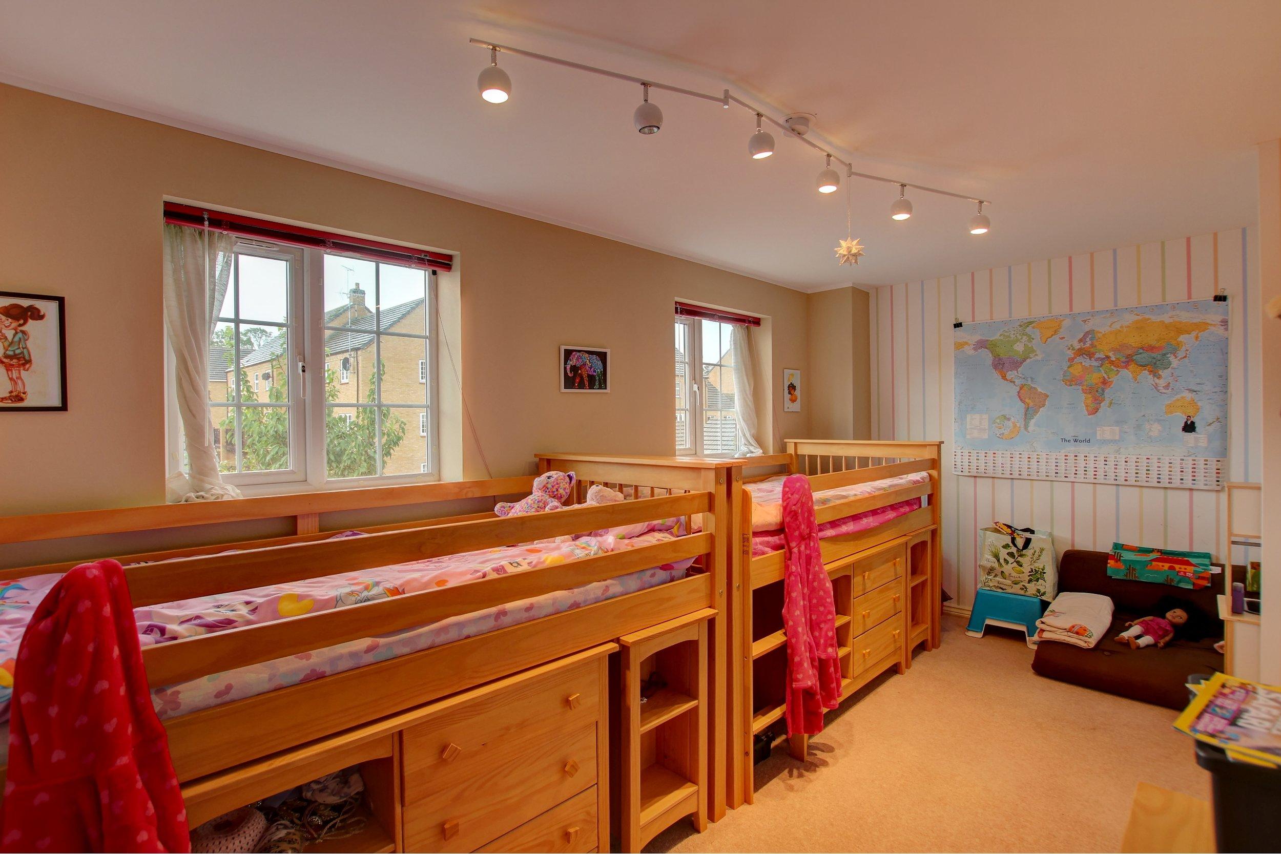 17 bedroom two.jpg