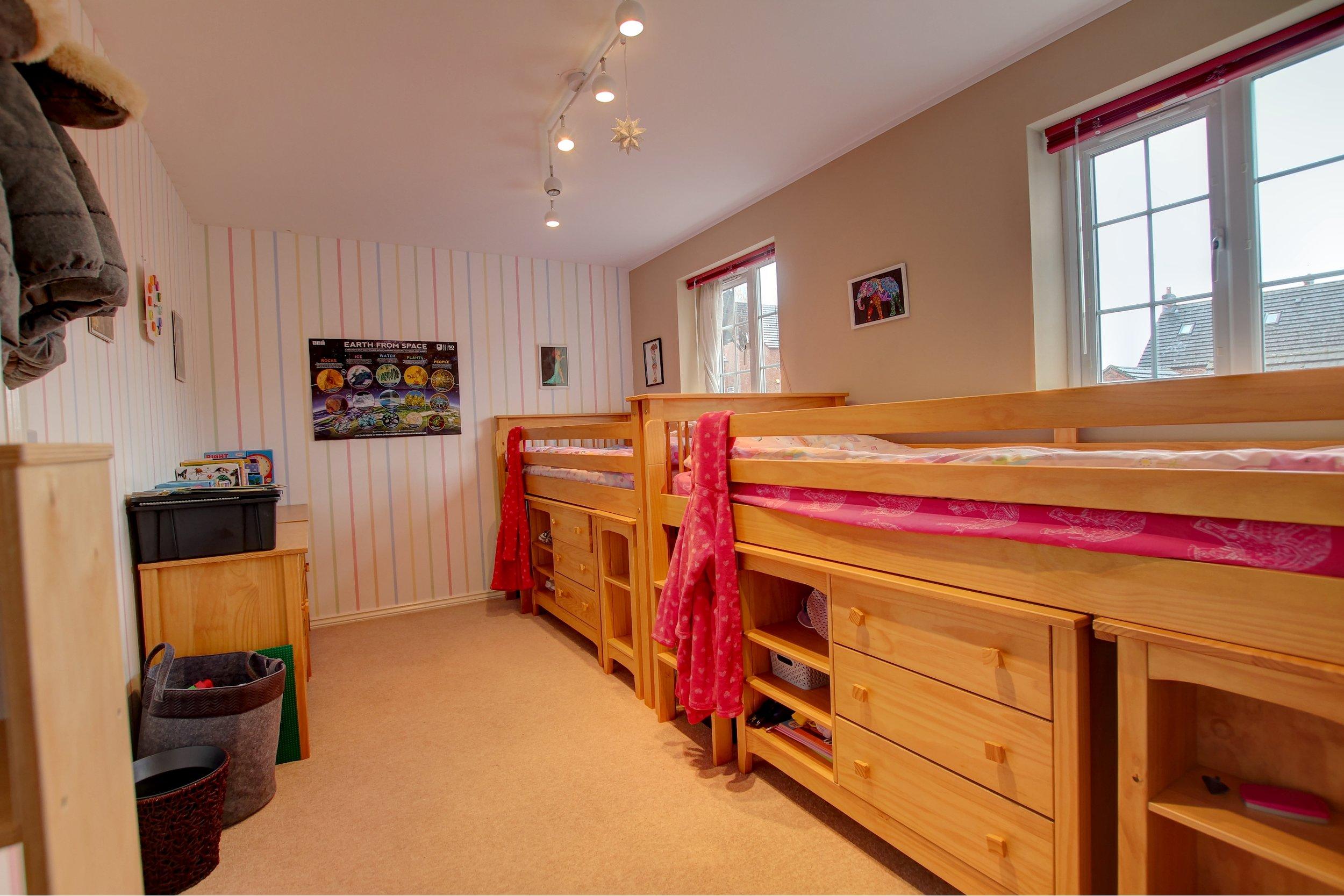 16 bedroom two.jpg