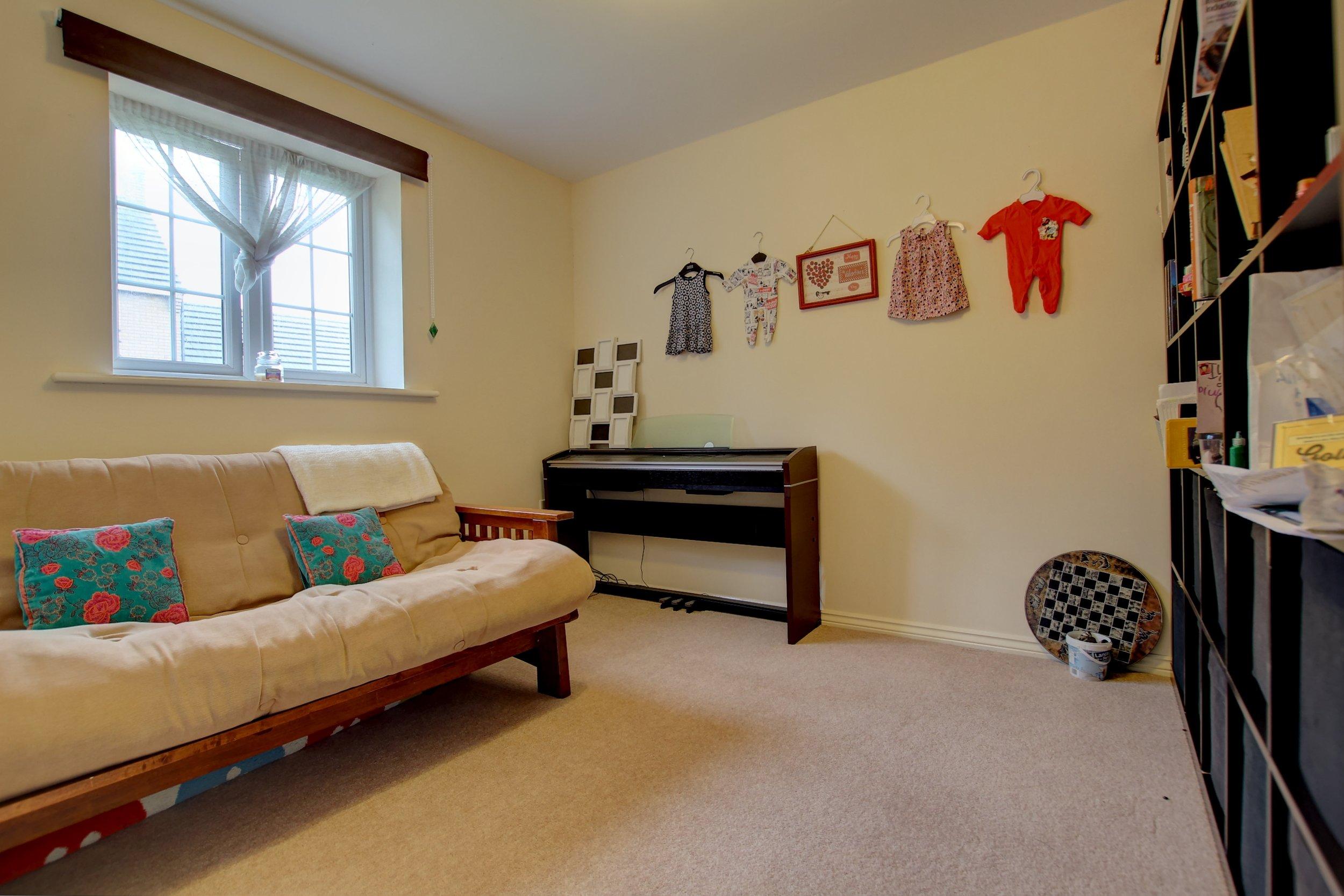 22 bedroom three.jpg