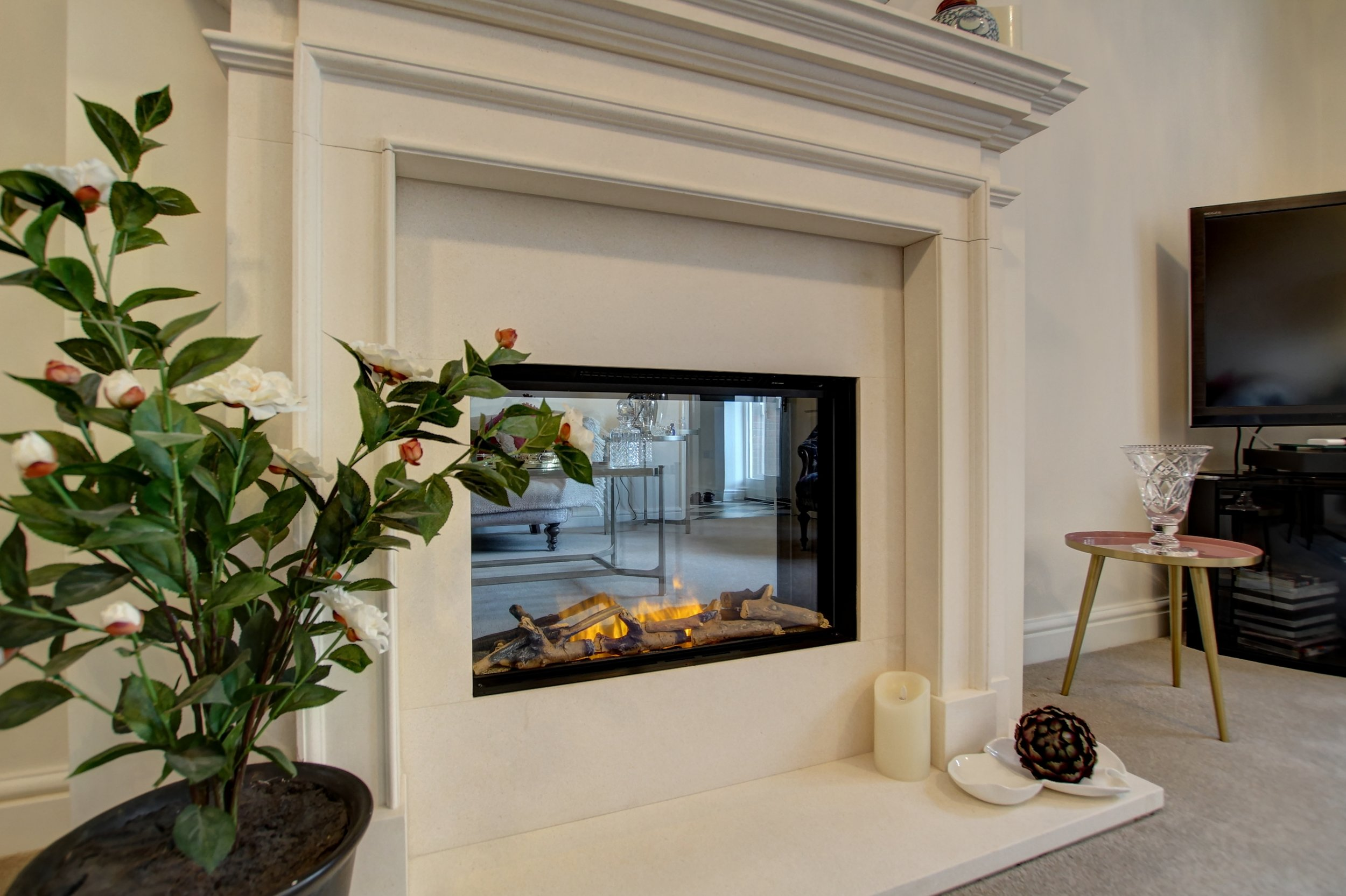 3 fireplace lifestyle.jpg