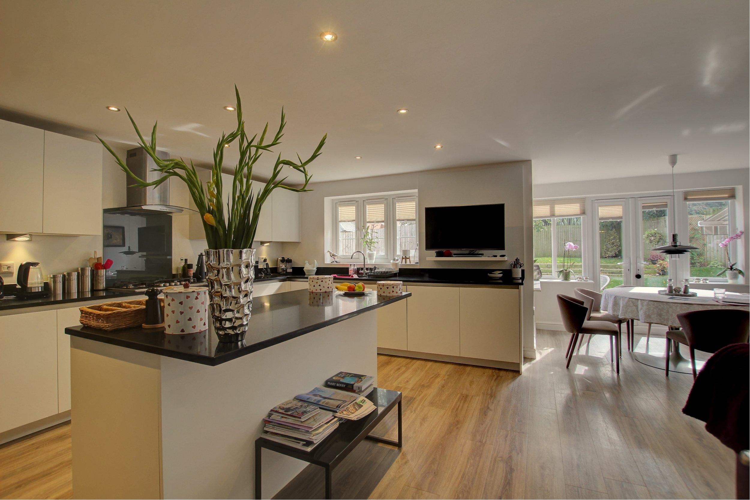 7 kitchen family room.jpg