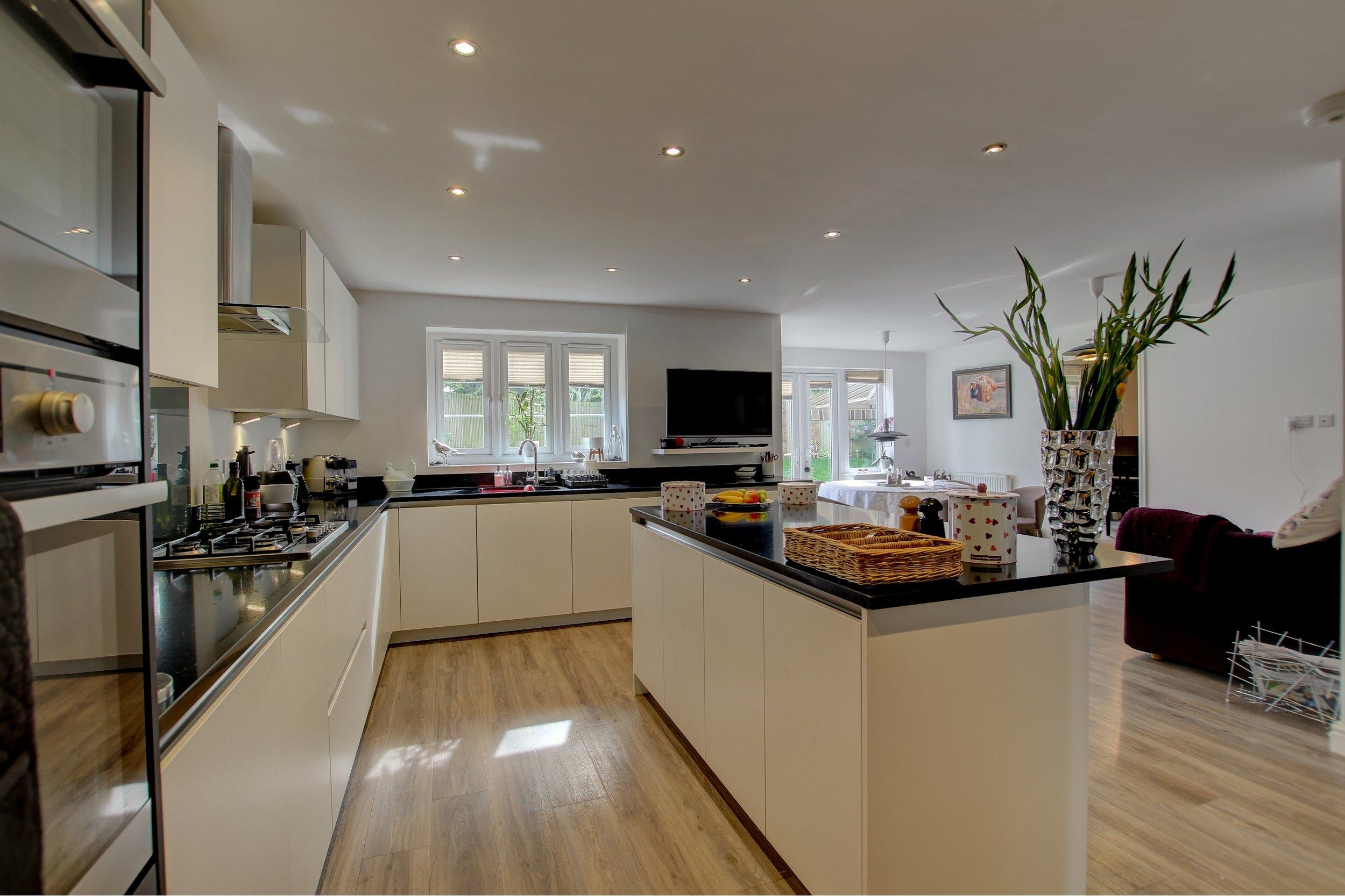8 kitchen family room.jpg