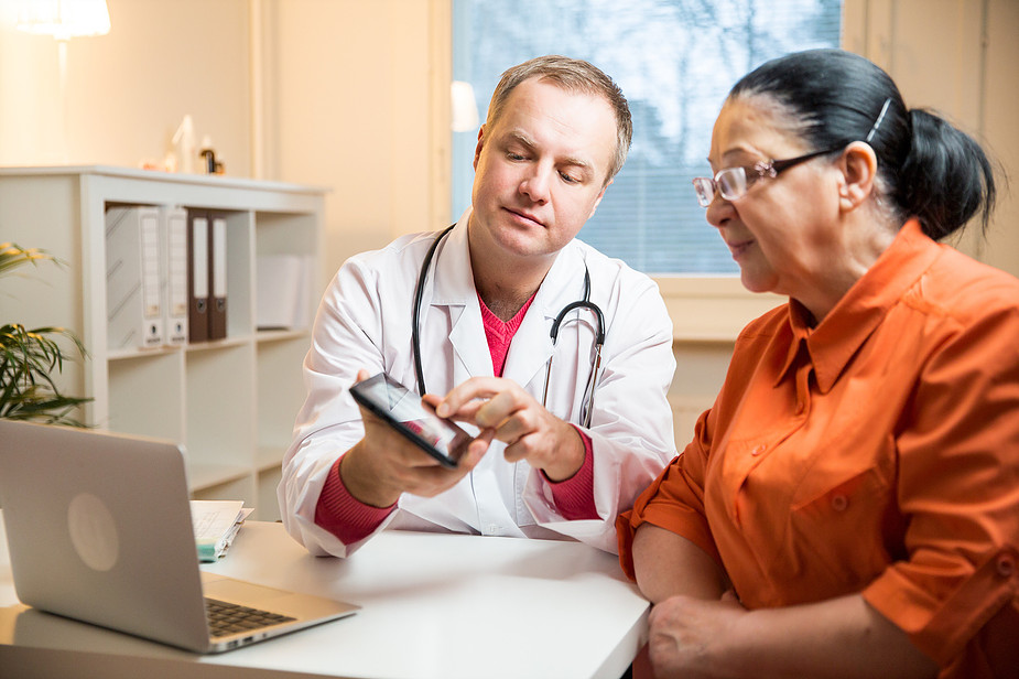 Effective Use of Drug Alternatives to Improve Formulary Compliance and Reduce Drug Costs.jpg