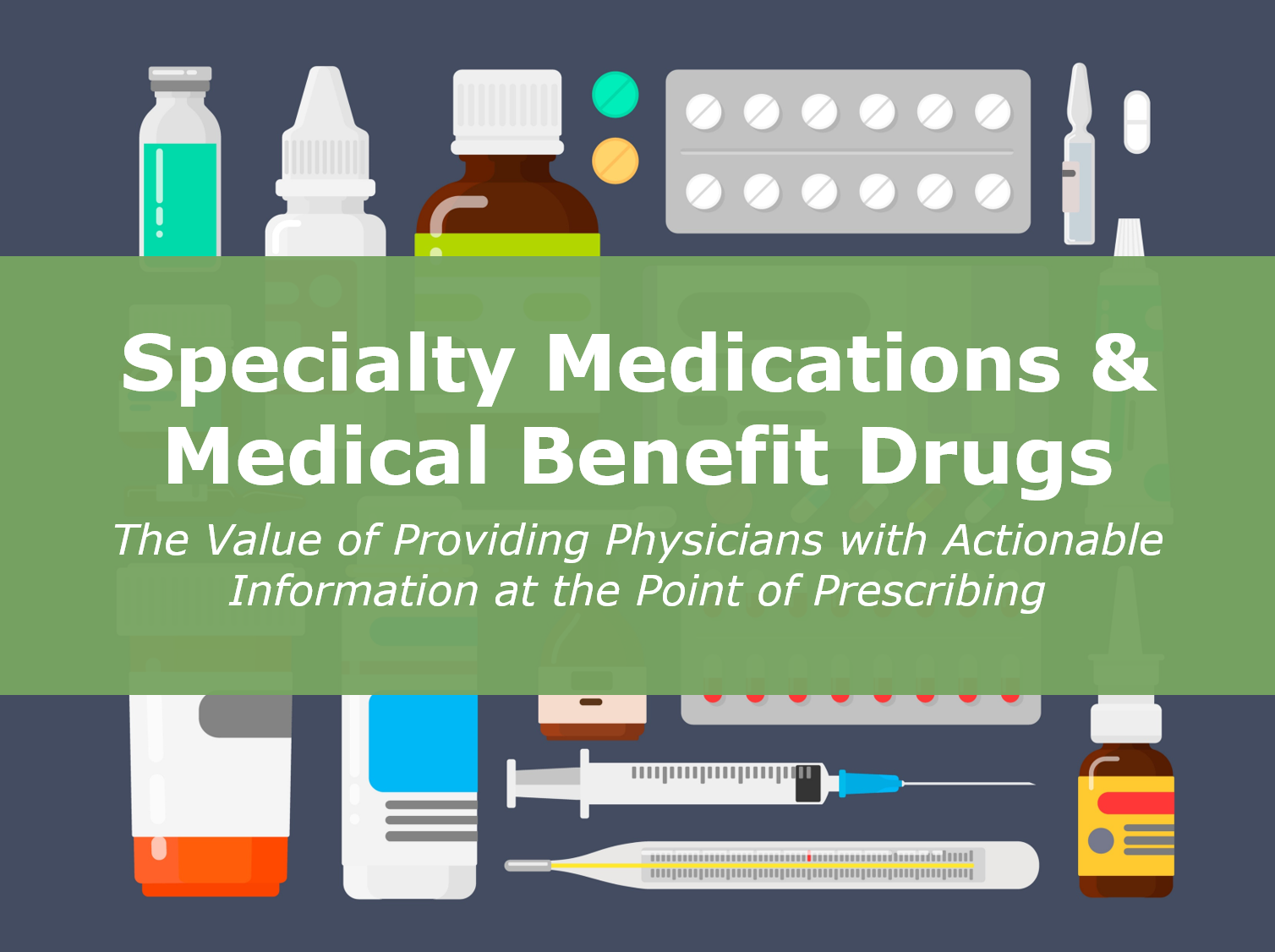 Specialty Medication Information in EHRs.png