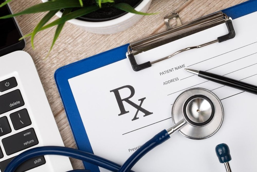 Driving better patient outcomes and prescription savings for all stakeholders