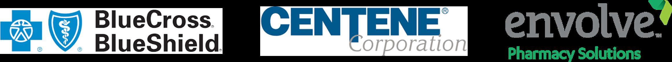 BenMedica Clients.png