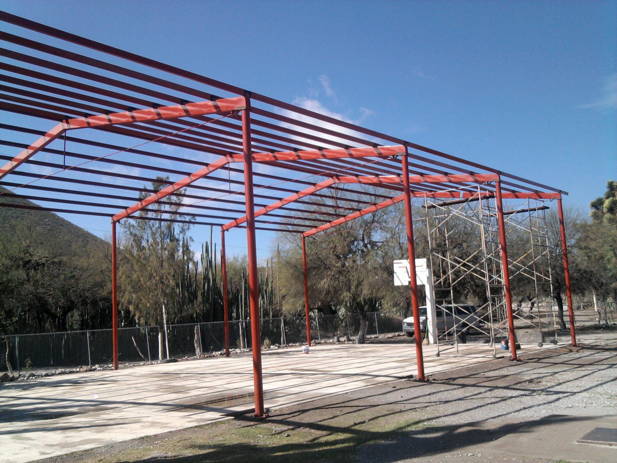 New Roof 2012 (3).jpg
