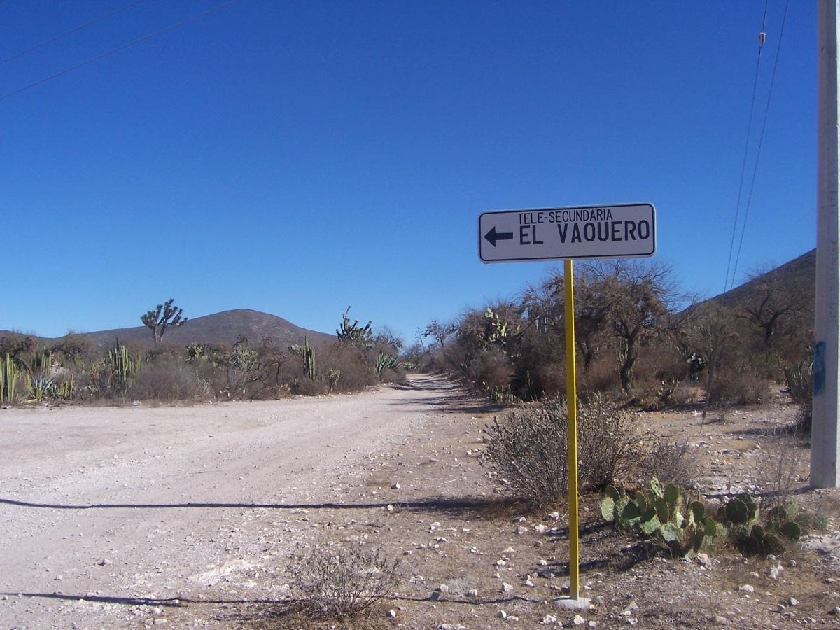 Emiliano Zapata.JPG