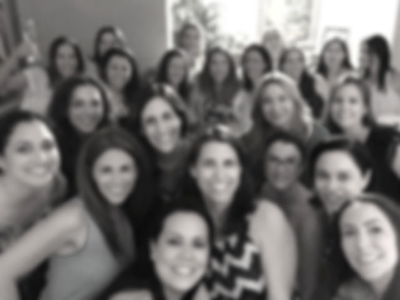 We have access to a network of moms who know about Miami schools… -