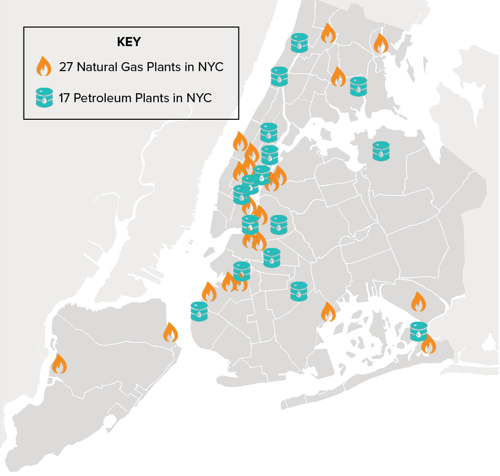Map of Power Plants in NYC.jpg