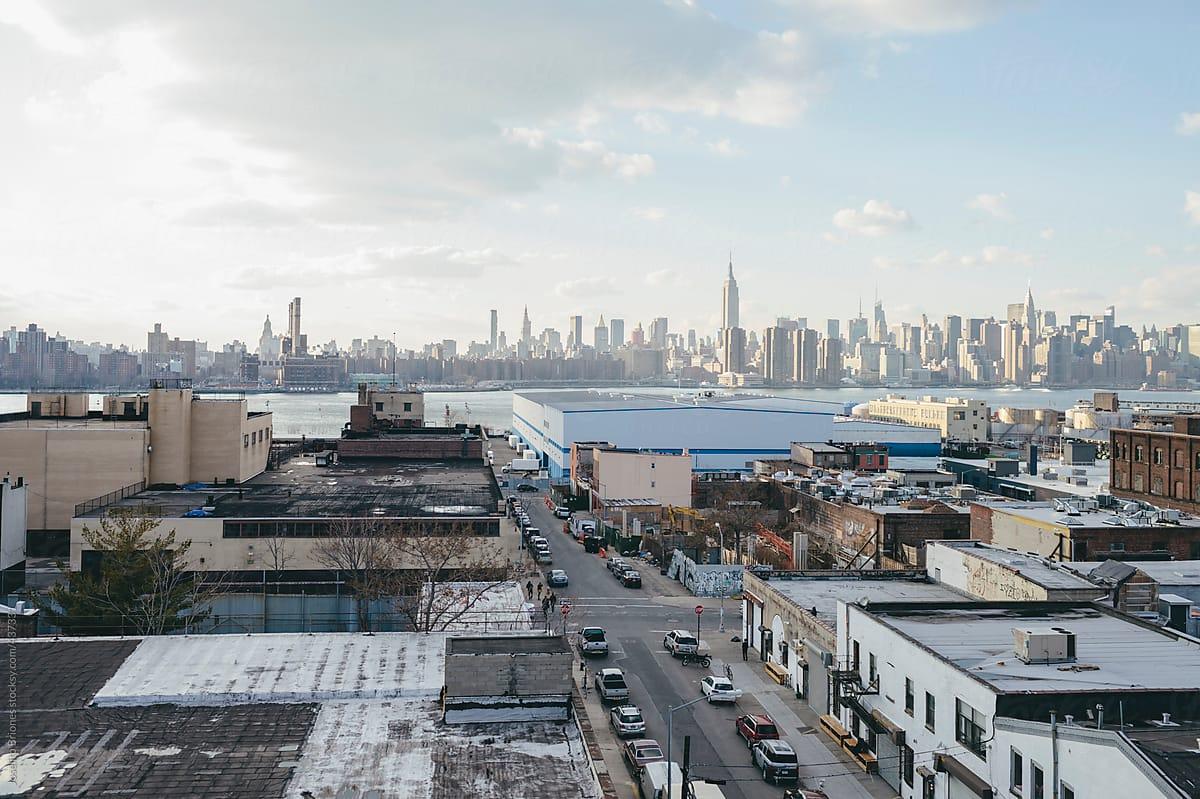 Roofs NYC.jpg