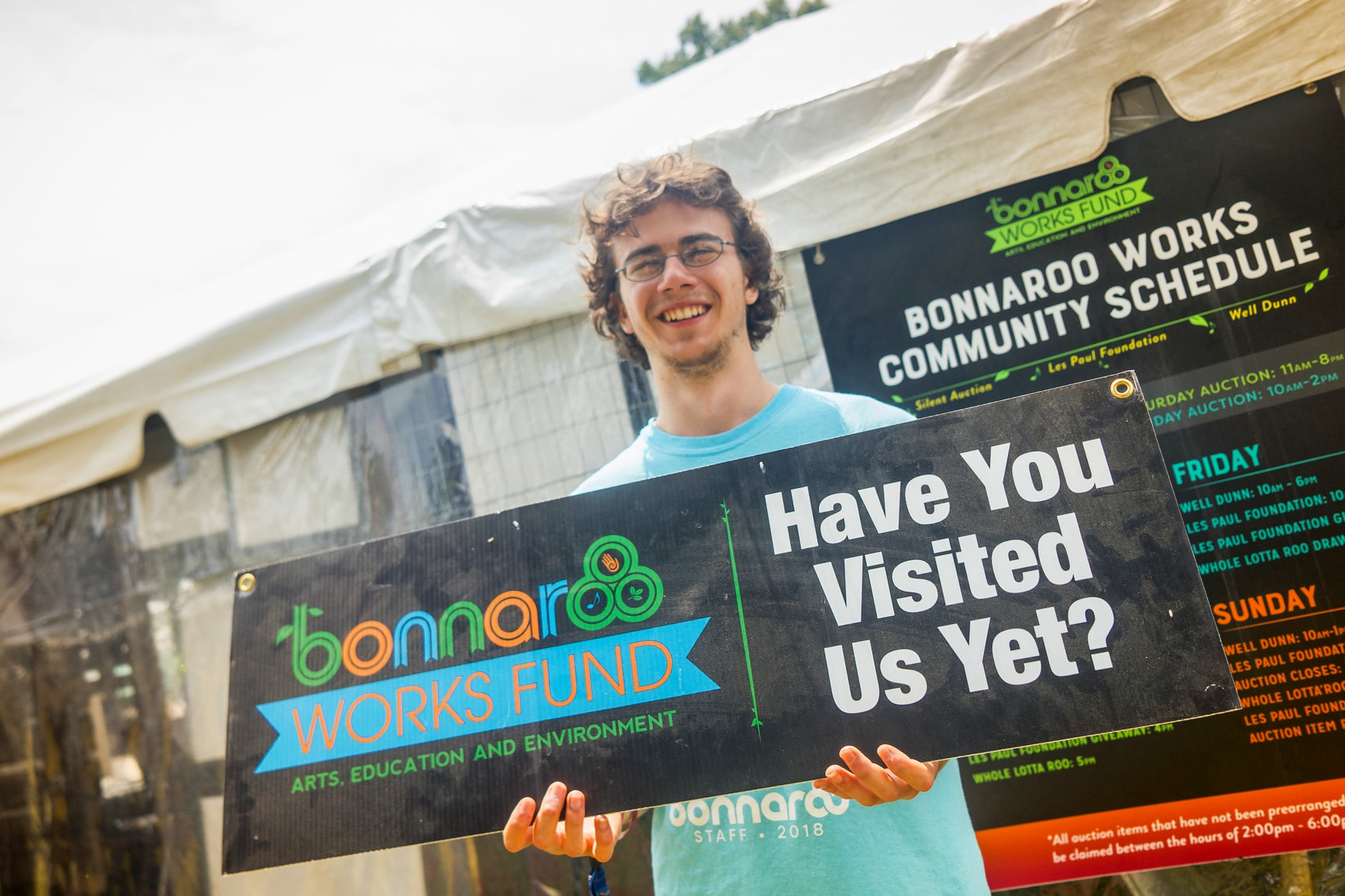 Bonnaroo+Works+Fund+2018-430.jpg
