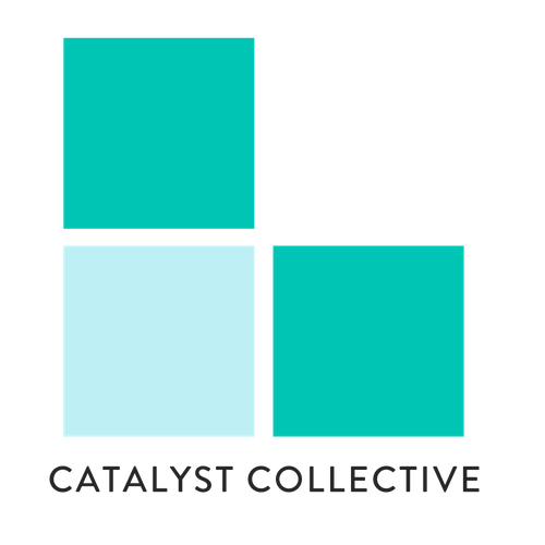 CatalystCol.logo.png