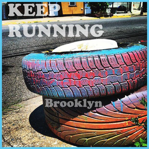 Keep Running.jpg