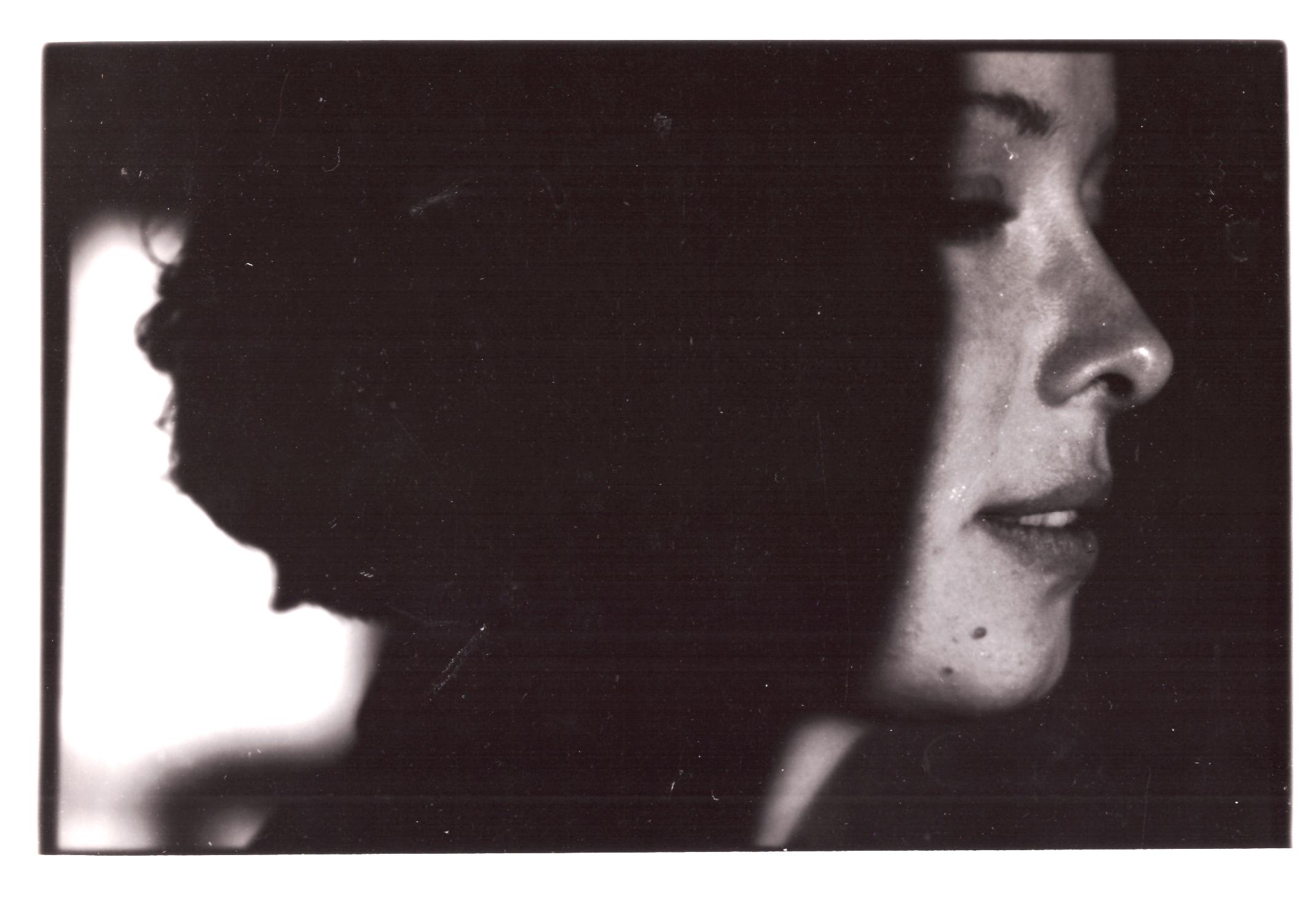 Karin Adeén 1989