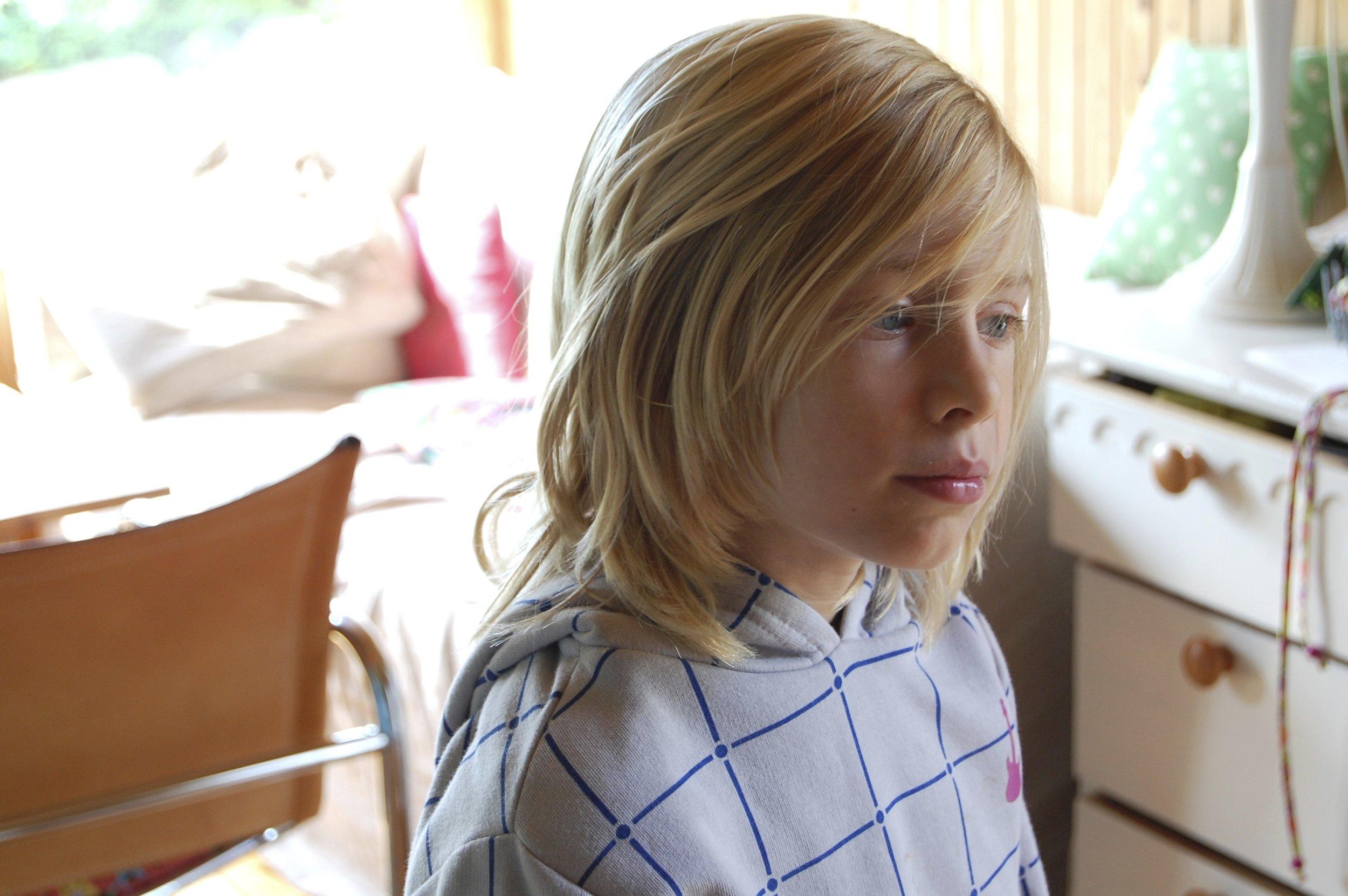 Stellan Ström 2009