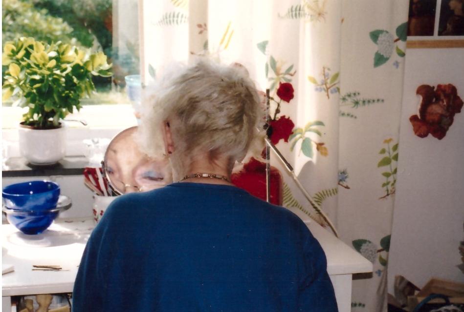 Anna ström 2002