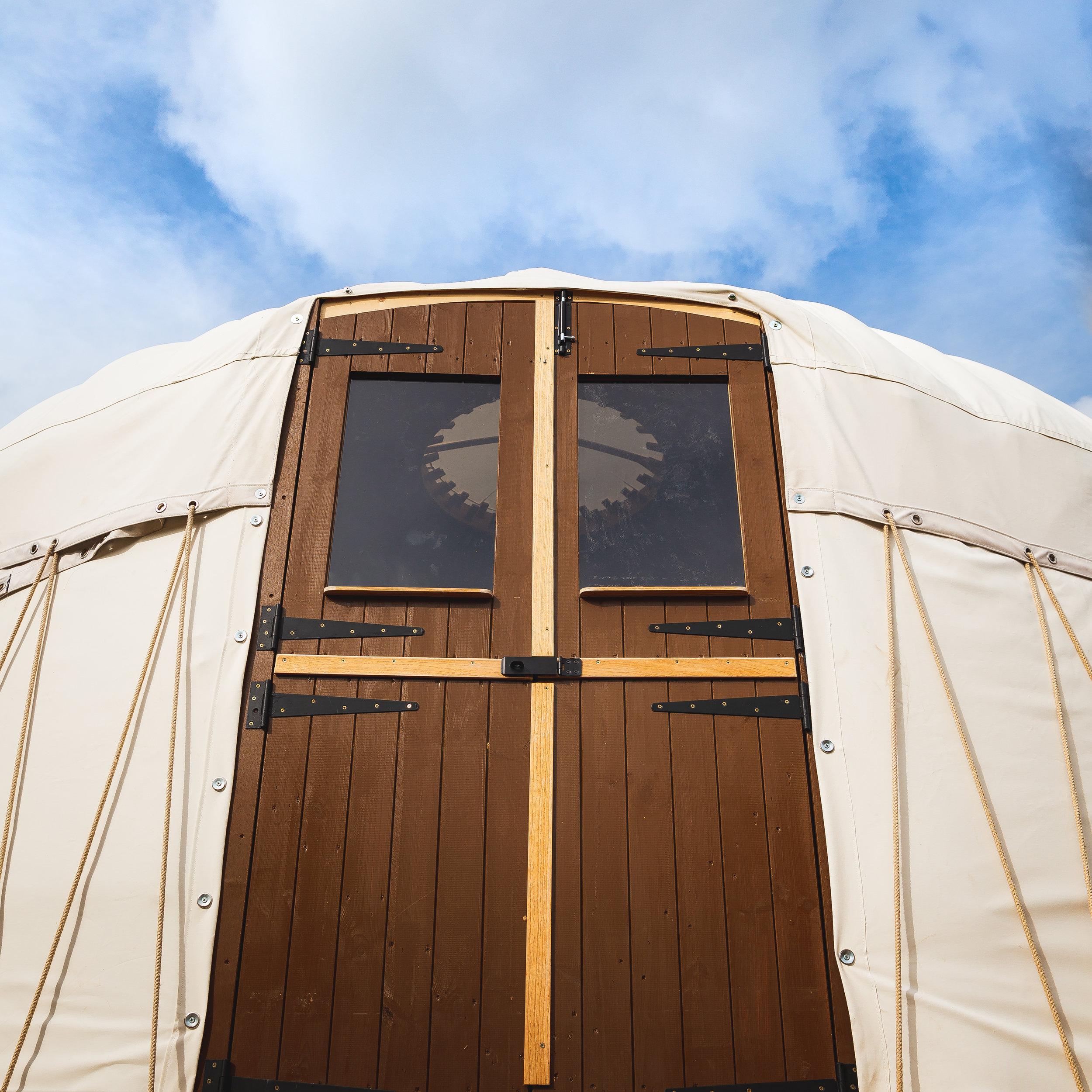 Avon Ri - Yurt-03.jpg