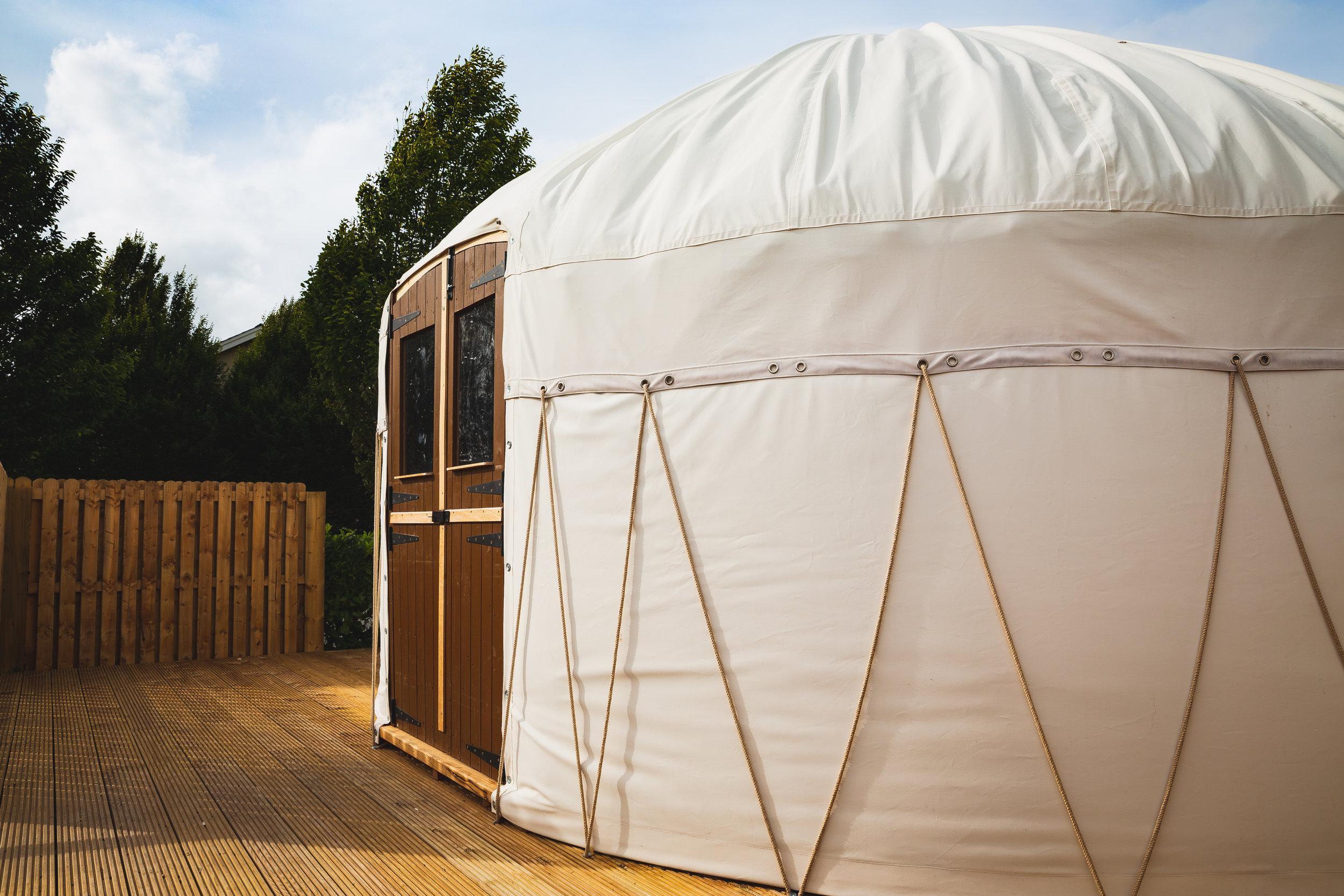 Avon Ri - Yurt-01 (1).jpg