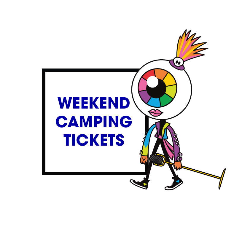 weekendticket.png