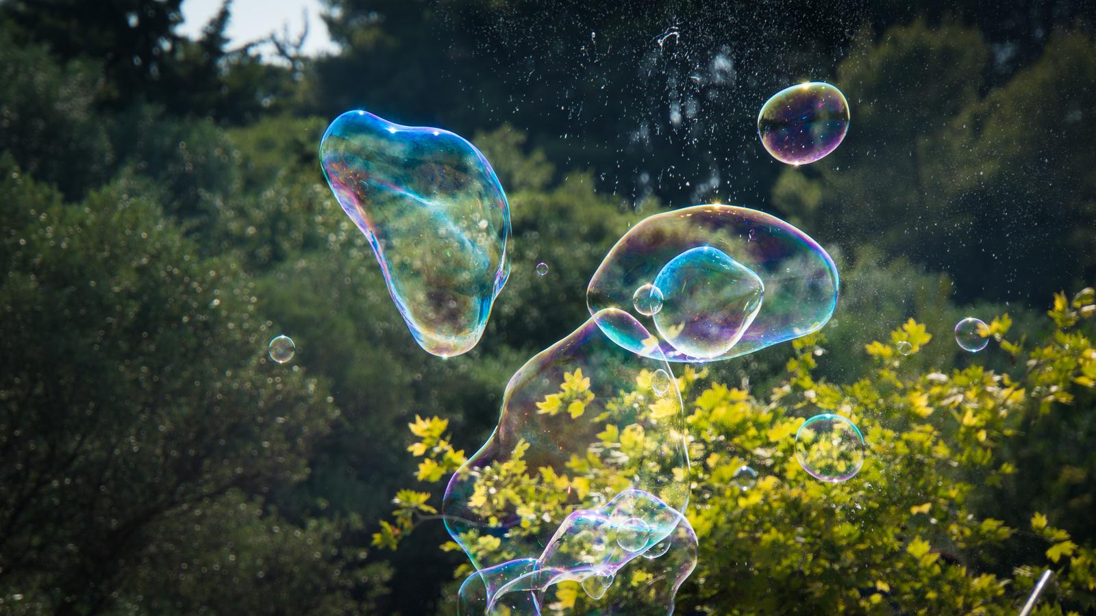kscope-bubbles.jpg
