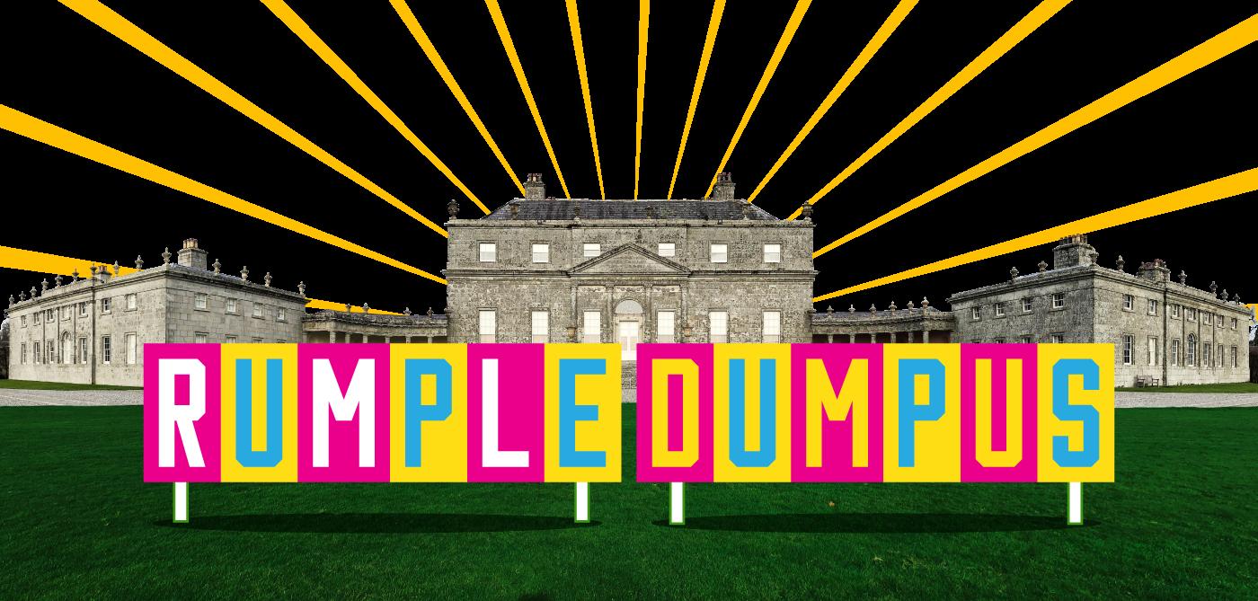 RUMPLE_DUMPUS.png
