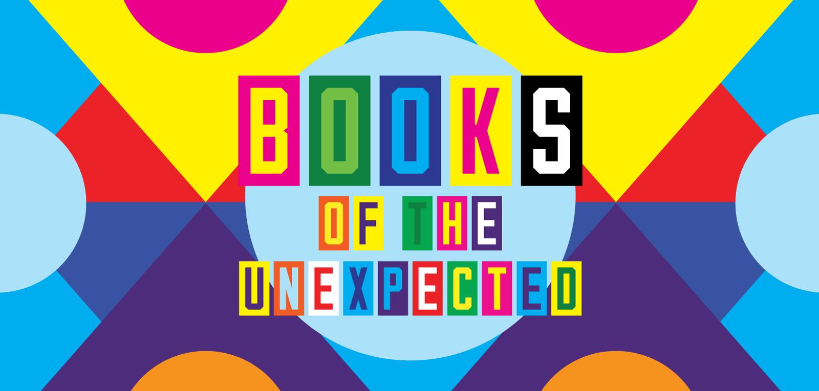 booksofunexpected.png