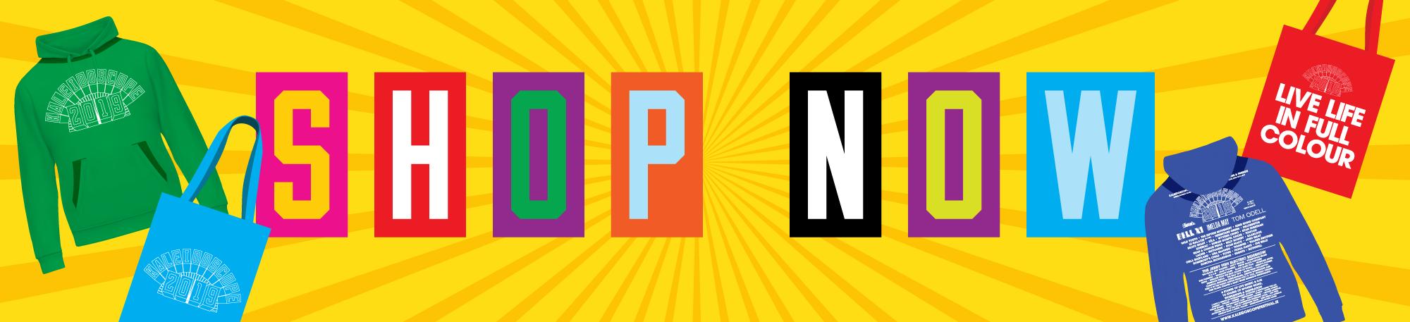 KScope-Website-ShopNow-Banner.png
