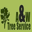 """A&W Tree Service - """"Take your property's appearance to new heights when you select tree trimming and stump grinding from A & W Tree Service. Our company, in East Brunswick, New Jersey, focuses on quality work, great customer service, and outstanding results. Service Options Include:Tree Removal, Tree Pruning, Tree Topping, Lot Clearing, Cabling, Stump Grinding, Cavity Work""""."""