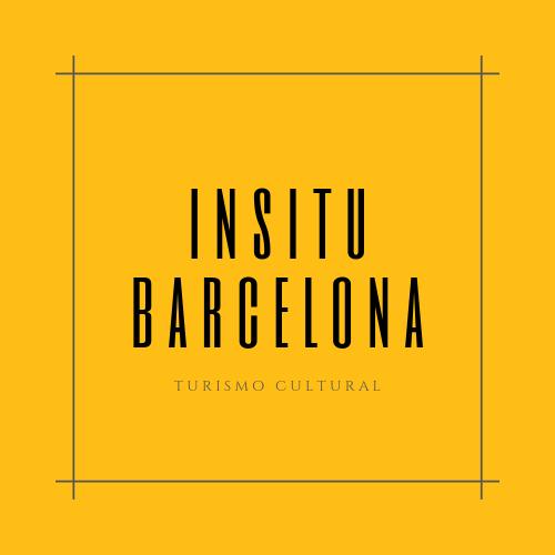 insitu barcelona-3.png
