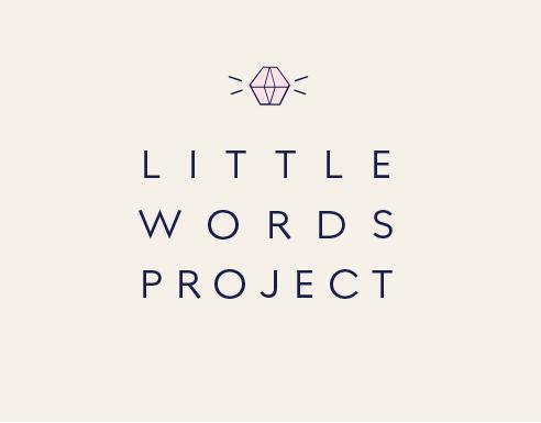 LittleWordsProjectPatternArtboard 68_1.png
